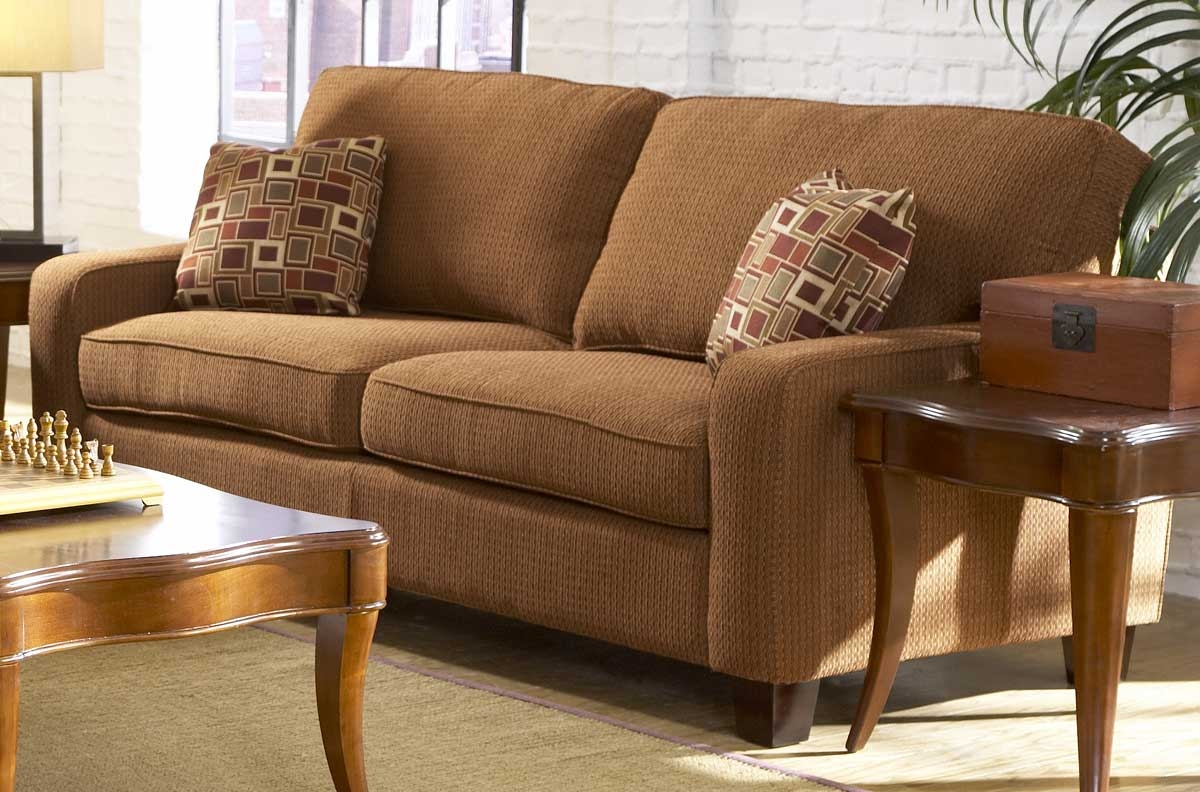 Sofas Center 53 Stunning Chenille Fabric Sofa Photos Concept With Regard To Chenille And Leather Sectional Sofa (Image 14 of 15)