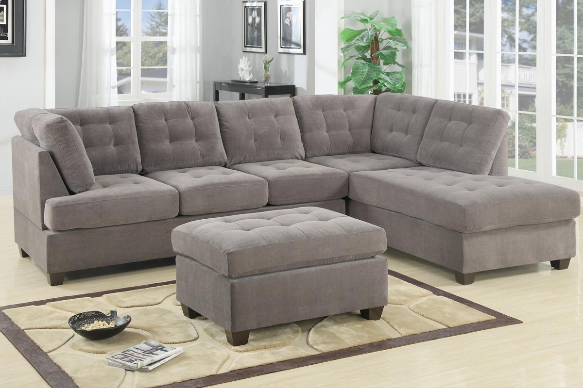 Sofas Center Ashley Furniture Gray Sofa Grey Sofas Pertaining To Ashley  Furniture Gray Sofa (Image