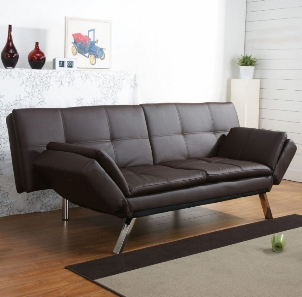 Sofas Center Big Lots Sofaer Sofas Sectionals Stylish Impressive Regarding Big Lots Sofa Sleeper (Image 10 of 15)