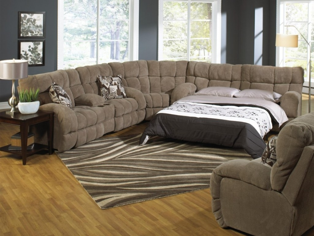 Sofas Center Big Sofa Lots Sectionals Pillowst Lotsbig Store Lot Throughout Big Sofas Sectionals (Image 11 of 15)