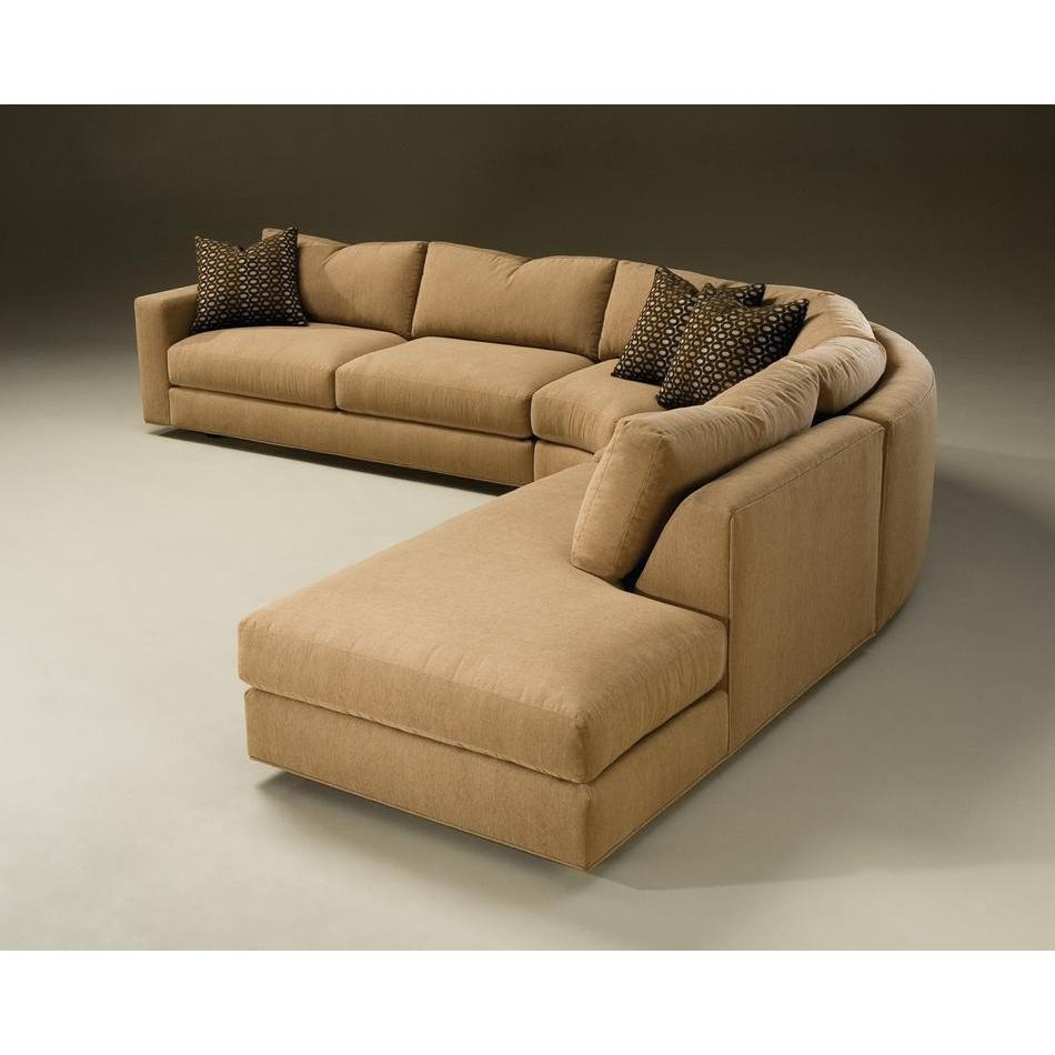 Sofas Center Circle Sectional Sofa Circular Covers Sofas For Inside Circular Sectional Sofa (Image 12 of 15)
