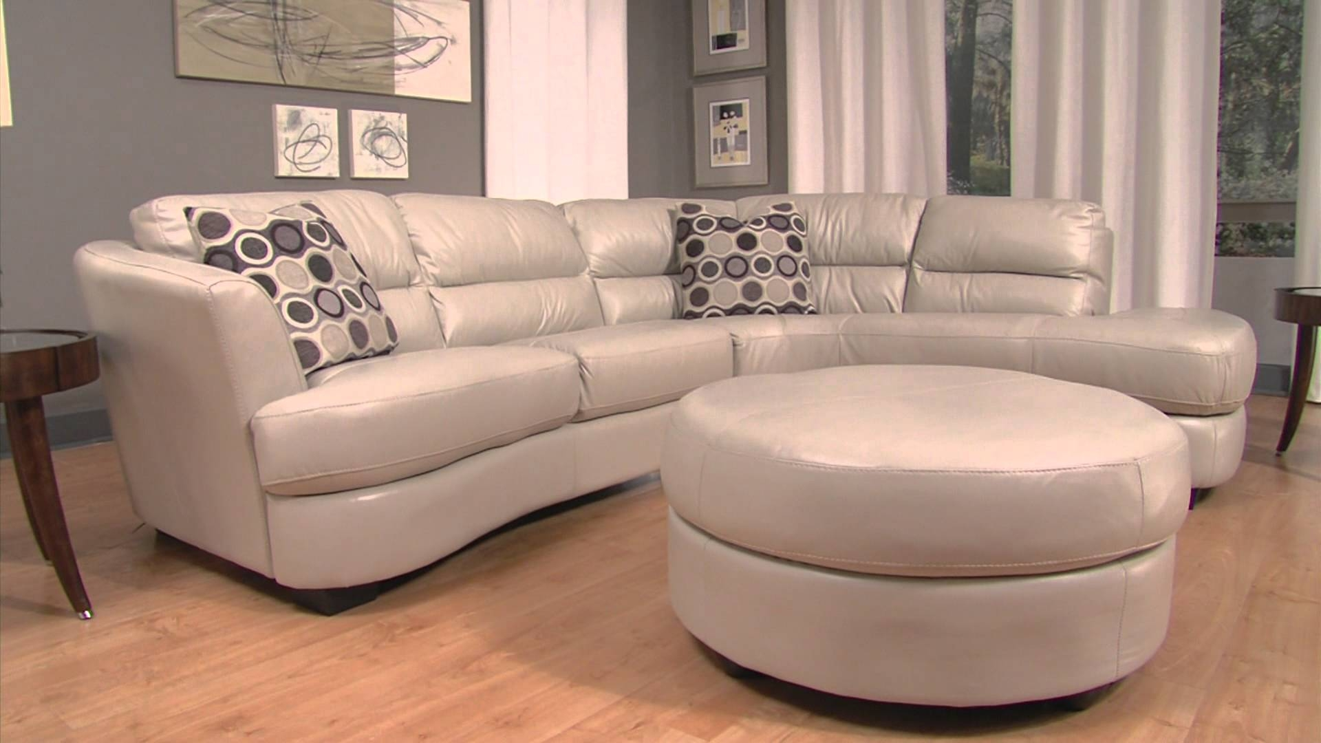 Sofas Center Costco Powerclining Sofa Leathercliner Sofas With Regard To Berkline Sectional Sofa (Image 15 of 15)