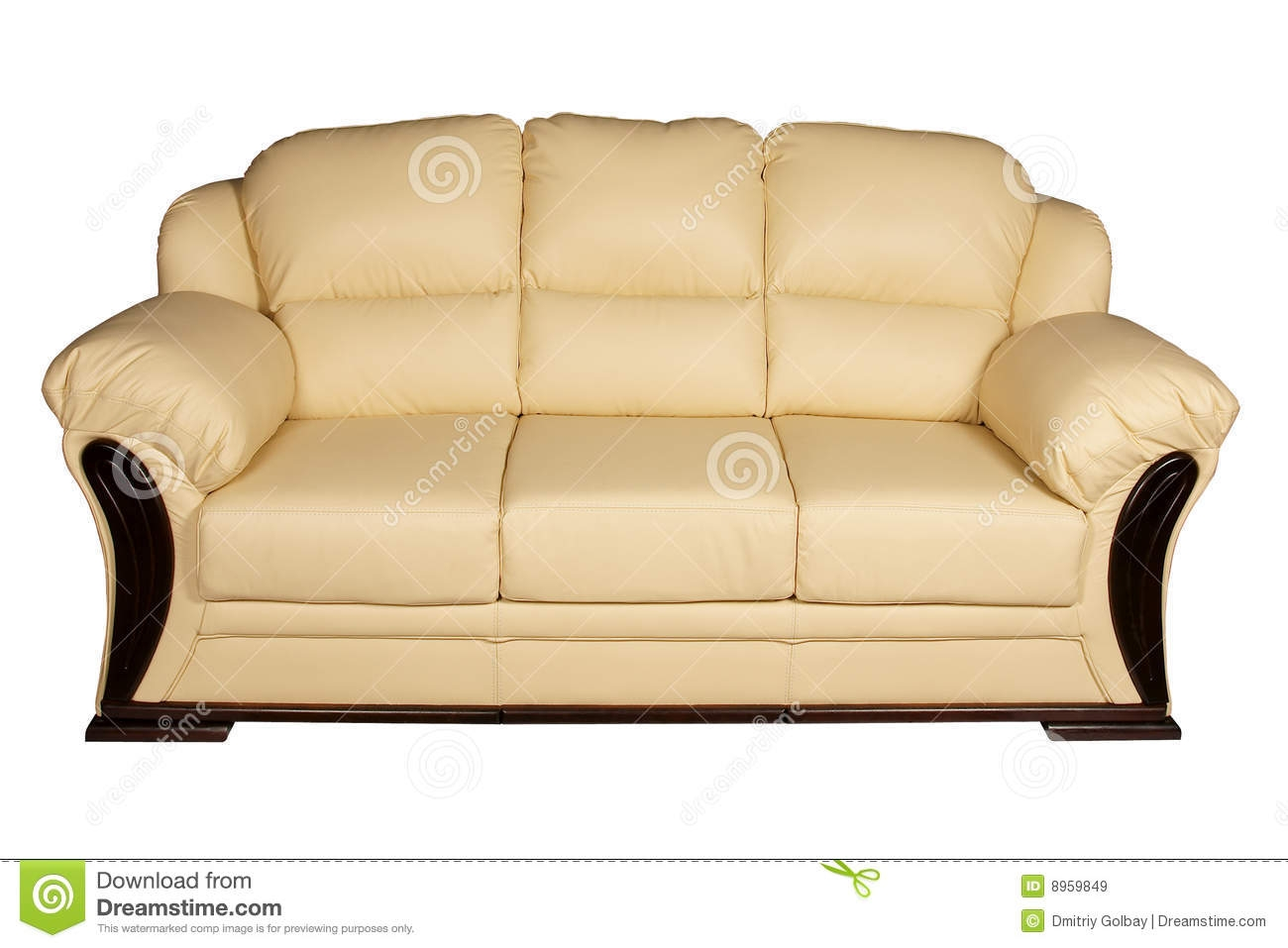 cream leather sofa 15 best ideas cream colored sofas sofa ideas 13612 | sofas center cream colored leather sofa alluring jpg home throughout cream colored sofas