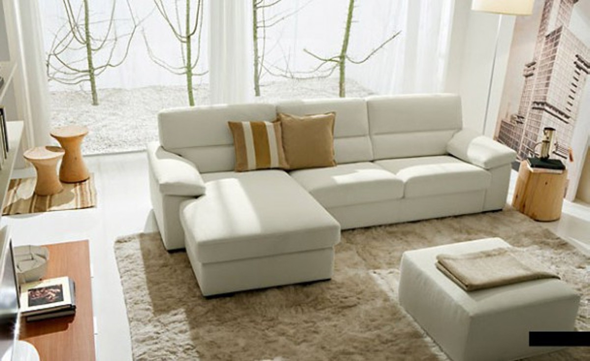 Sofas Center Cream Colored Sofa Color Cover Menzilperde Net Intended For Cream Colored Sofas (View 6 of 15)