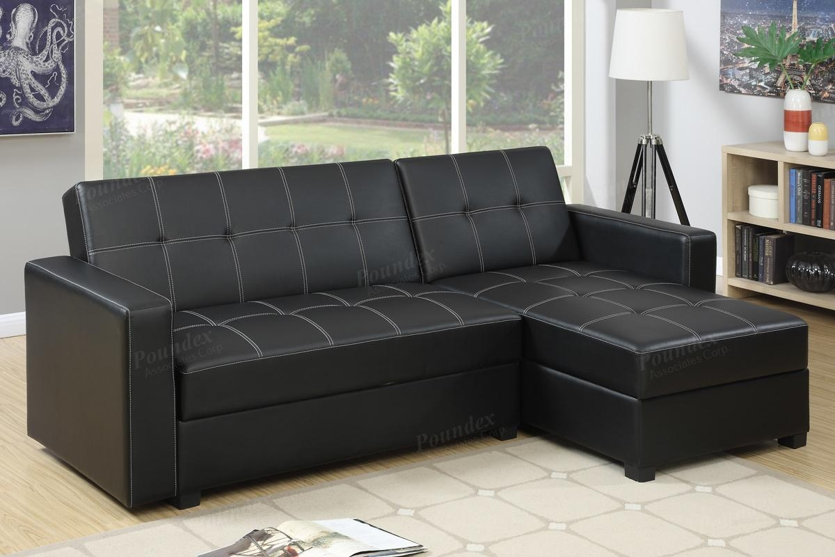 Sofas Center Dreaded Leather Sectional Sofas Pictures With Closeout Sectional Sofas (Image 13 of 15)