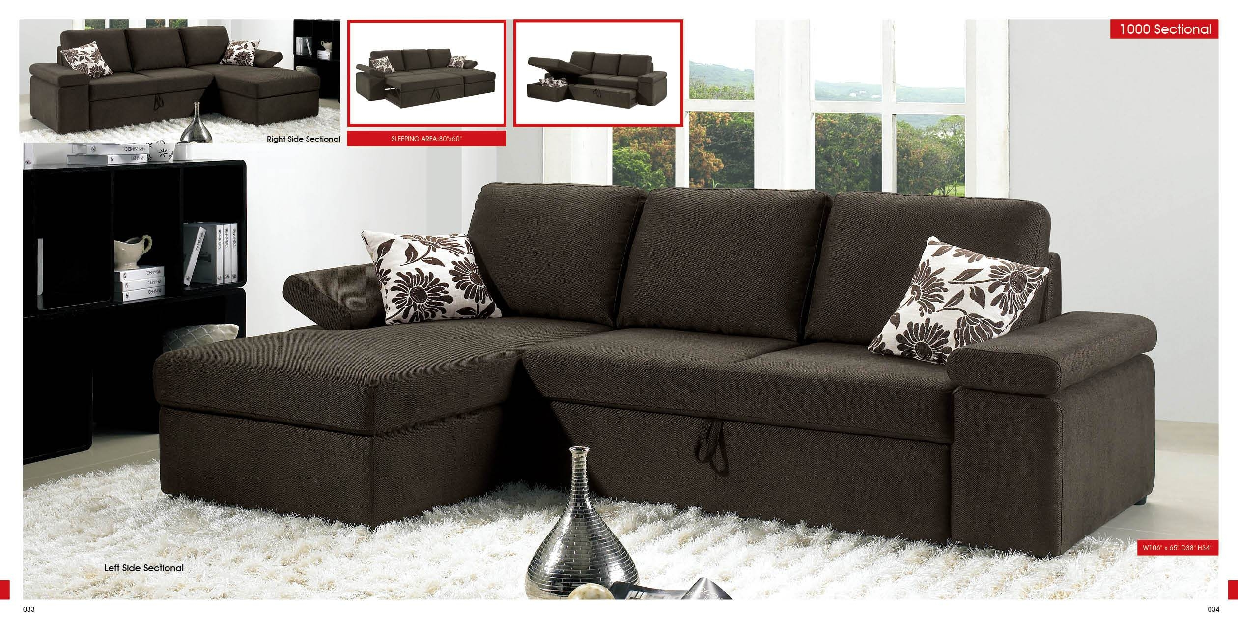 Sofas Center Frightening Quality Sectional Sofas Picture For Quality Sectional Sofa (Image 14 of 15)