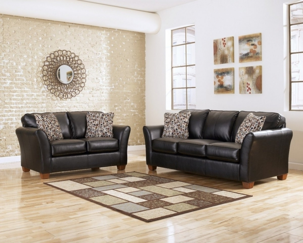Sofas Center Furniture Gaf How Much Is Too Neogaf Big Lots Sofa For Big Lots Sofa Sleeper (Image 12 of 15)