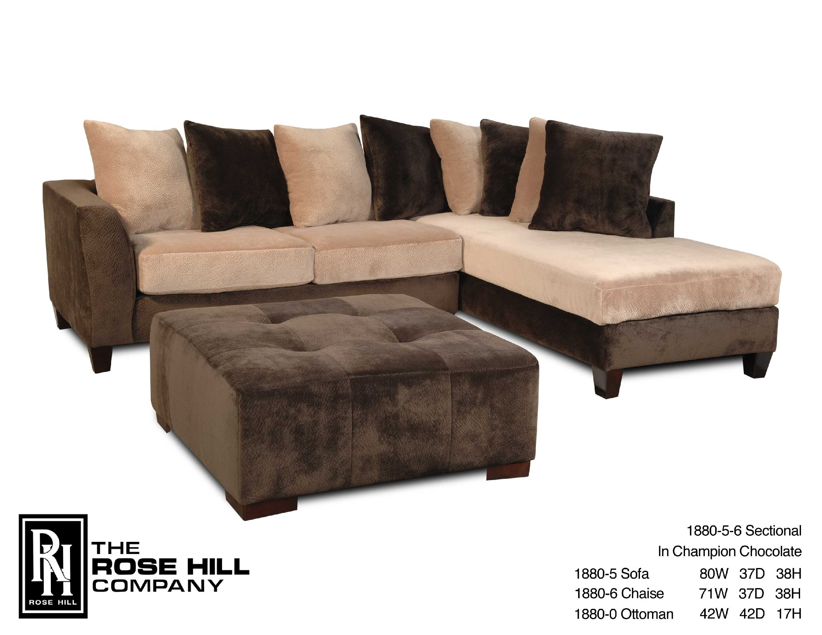 Sofas Center Piece Sectional Sofa With Recliners Costco Beds Set Intended For Champion Sectional Sofa (Image 14 of 15)