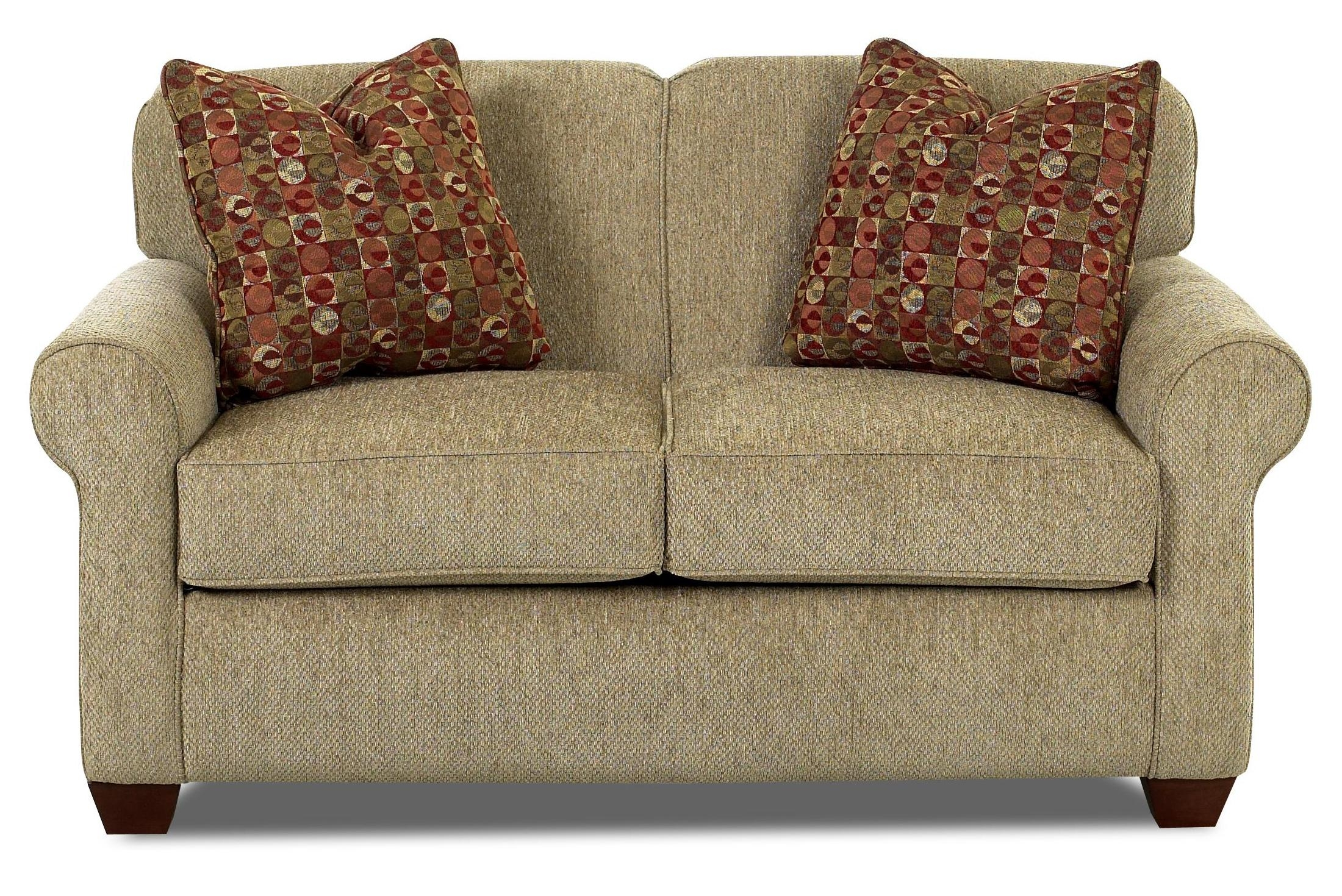Sofas Center Sofa Craigslist Las Vegas Miami Athens Tri Fold In Craigslist Sleeper Sofa (Image 15 of 15)