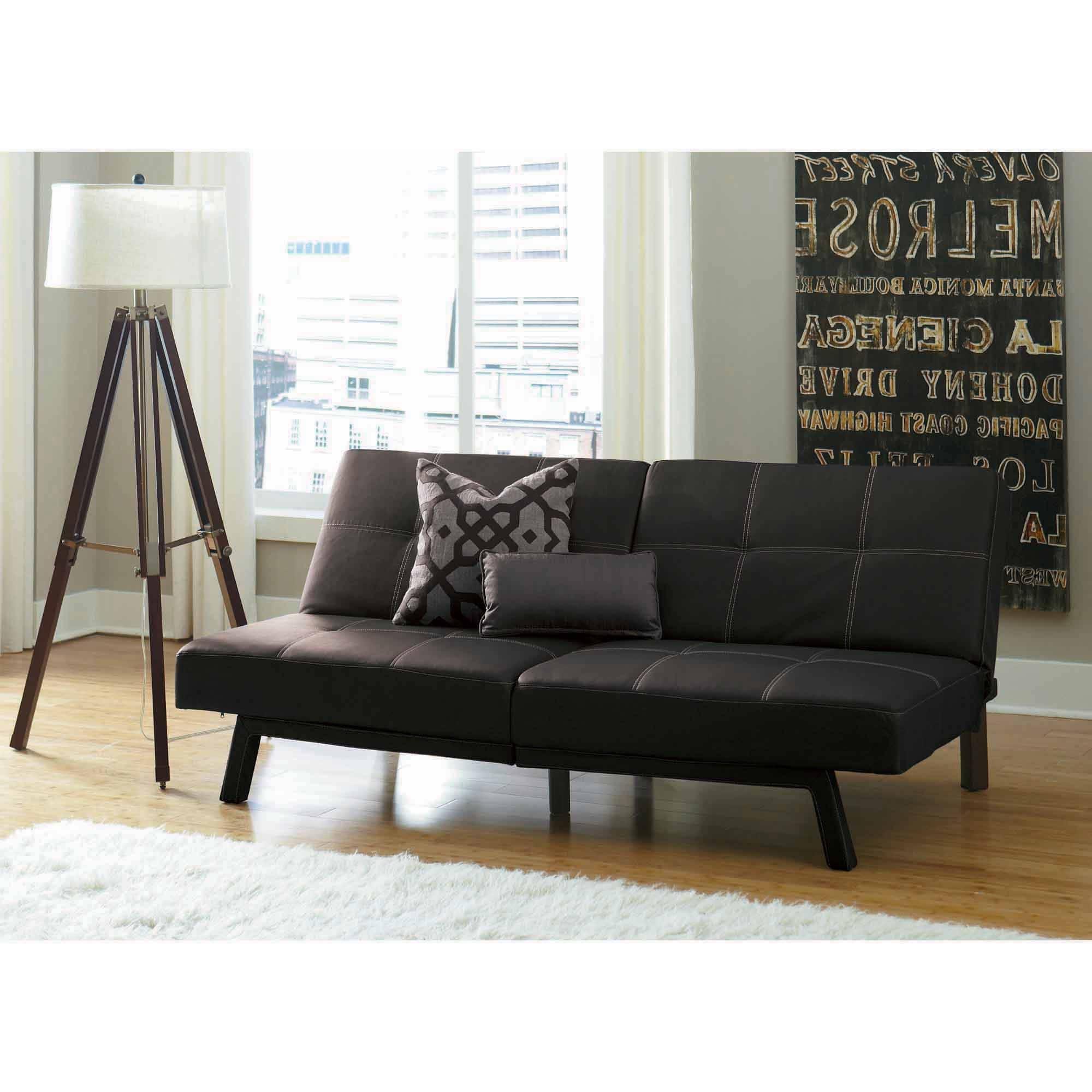Sofas Sectionals Stylish Big Lots Sofa Sleeper Big Lots Futon Throughout Big Lots Sofa Bed (View 8 of 15)