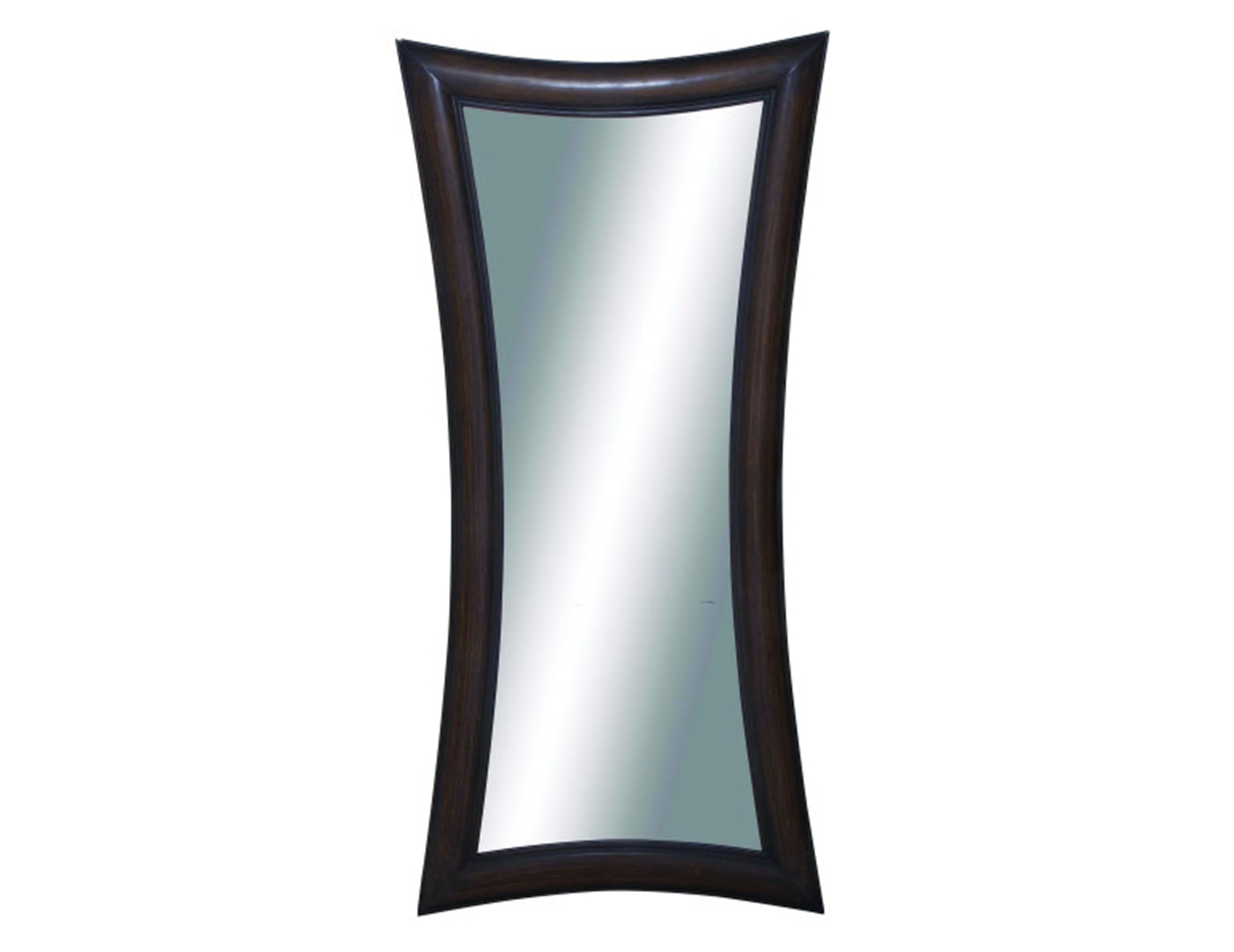 Steinhafels Decor Accents Mirrors Inside Bling Floor Mirror (Image 13 of 15)