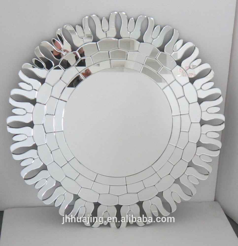 Sun Shaped Frame Sun Shaped Frame Suppliers And Manufacturers At Within Large Sun Shaped Mirror (Image 11 of 15)