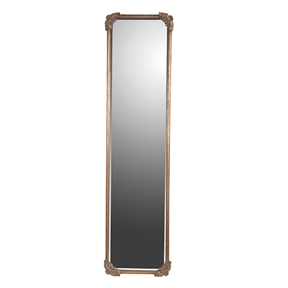 Tall Dressing Mirror Intended For Tall Dressing Mirror (Image 12 of 15)