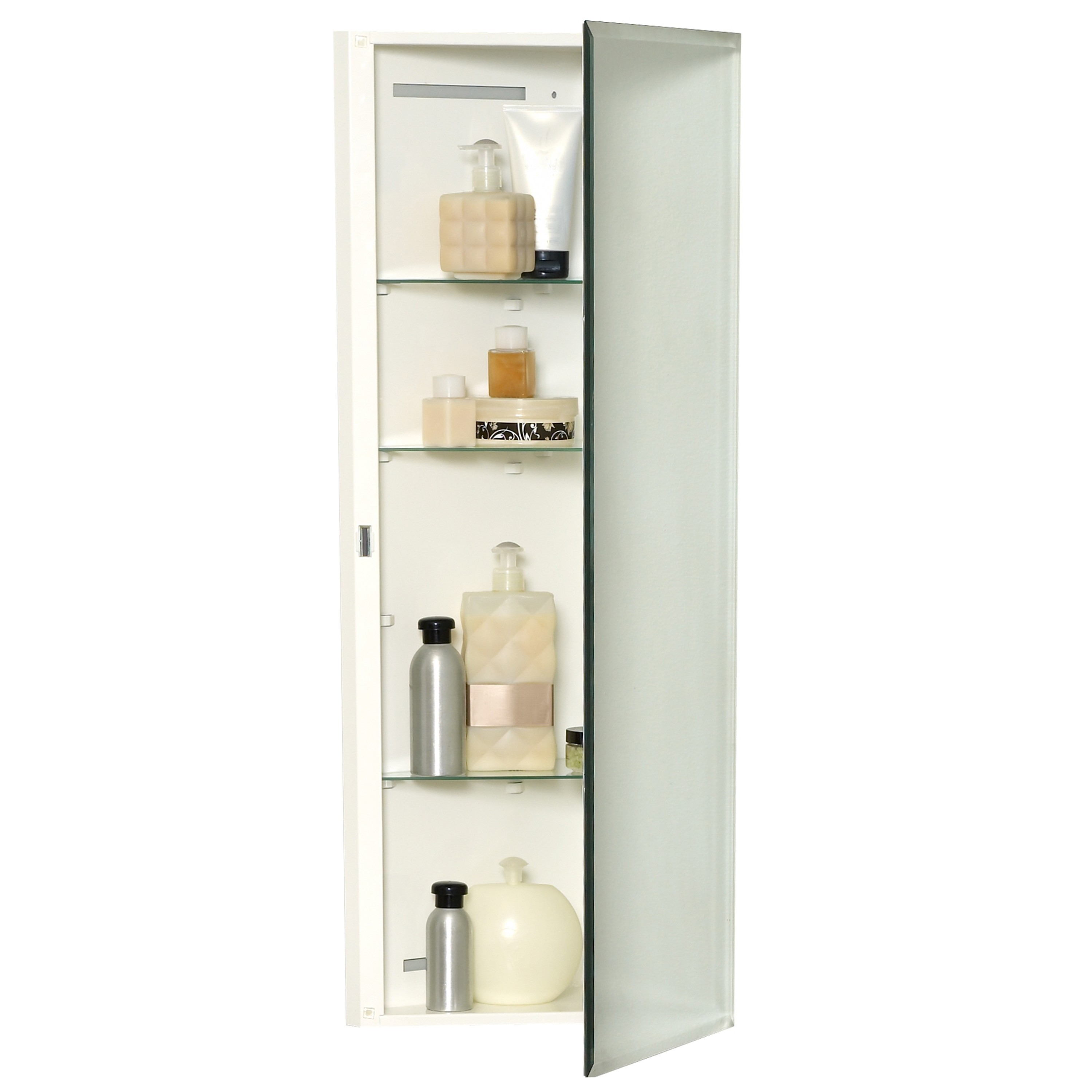 Tall Narrow Cabinet With Doors Creative Cabinets Decoration Throughout Tall Narrow Mirror (Image 9 of 15)