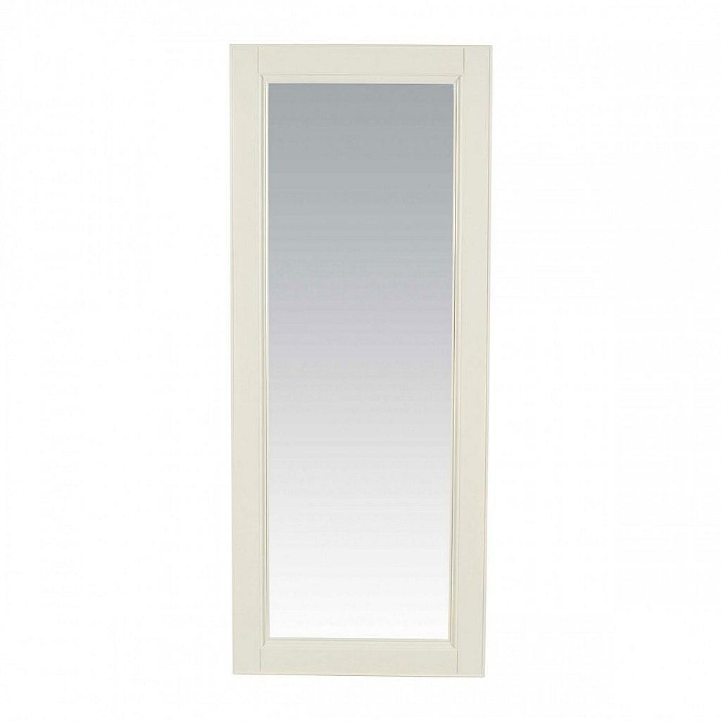 Tall Narrow Wall Mirrors Mirror Design Ideas Pertaining To Tall Narrow Mirror (View 11 of 15)