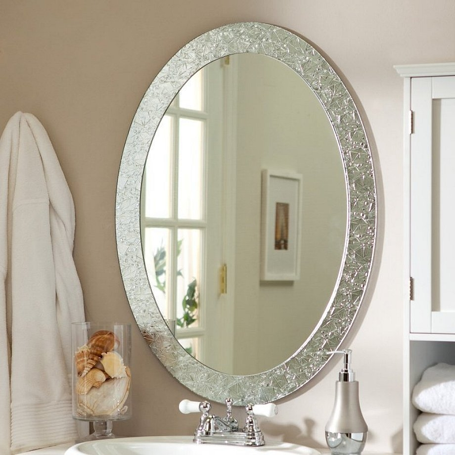 The 16 Most Beautiful Mirrors Ever Discover Best Ideas About Inside Pretty Mirrors For Walls (View 3 of 15)
