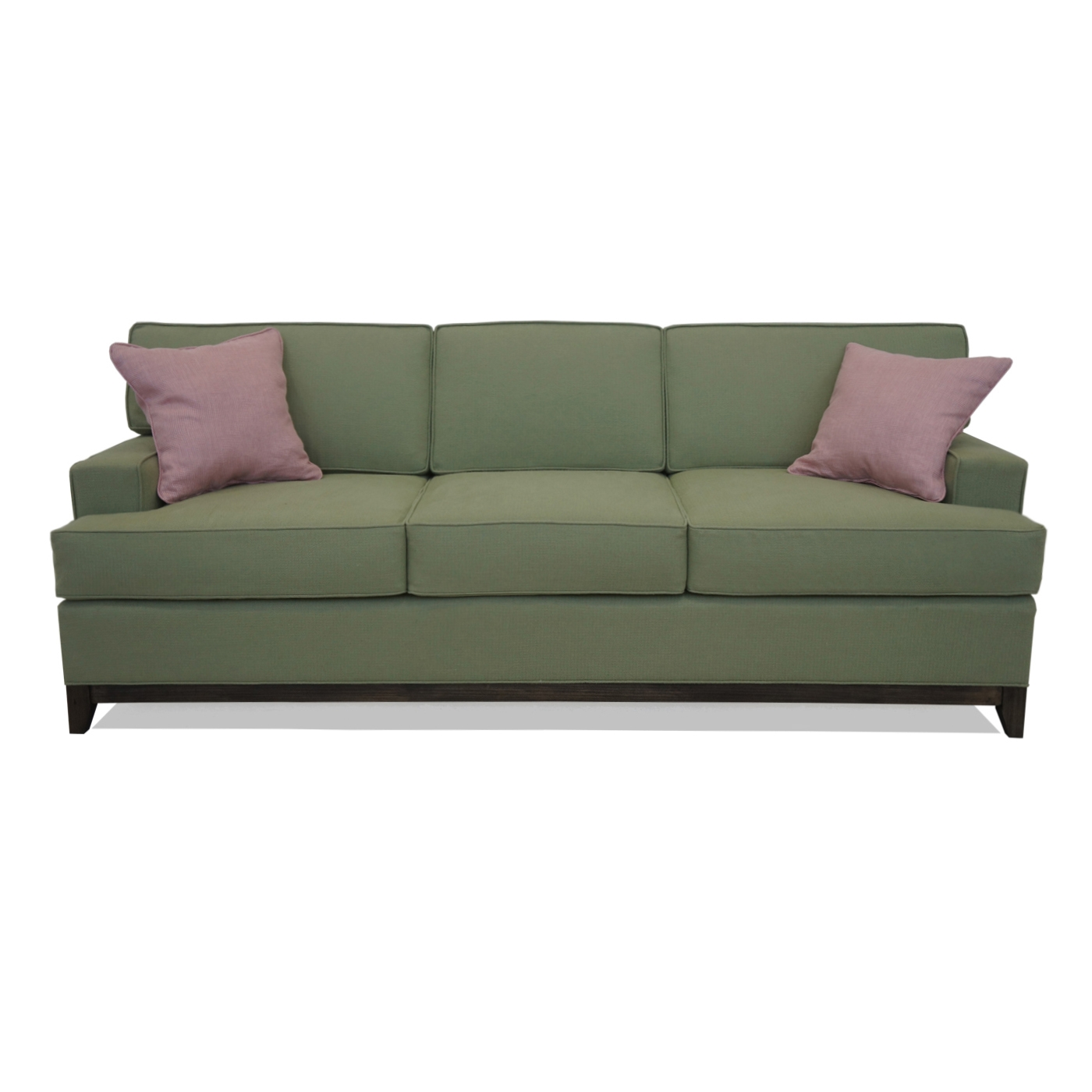 The Best Places To Shop For Eco Friendly Furniture Regarding Eco Friendly Sectional Sofa (Image 15 of 15)