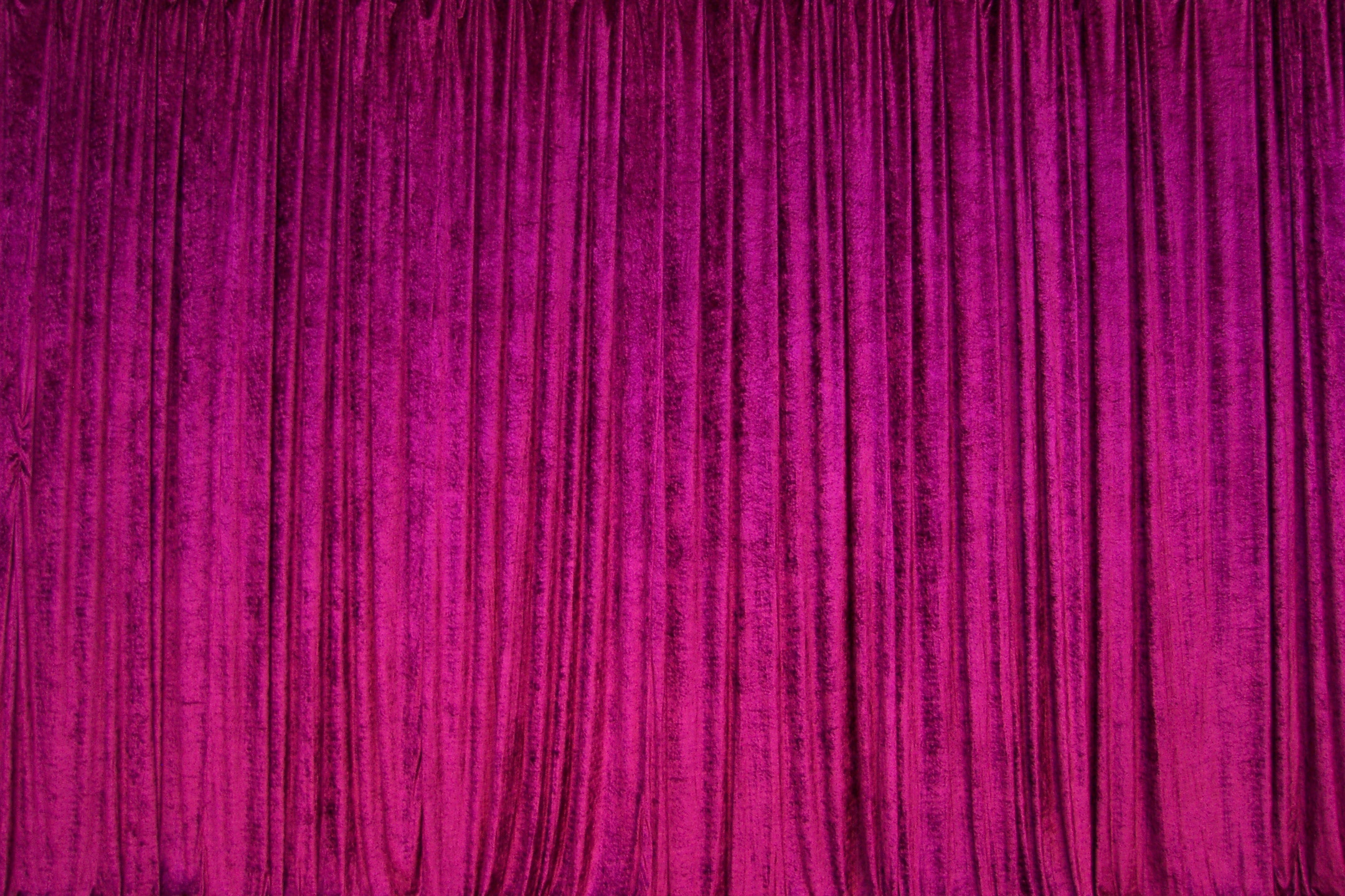 The Online Quality Velvet Store In Indiavelvet Fabricfurnishing With Regard To Velvet Material For Curtains (Image 11 of 15)