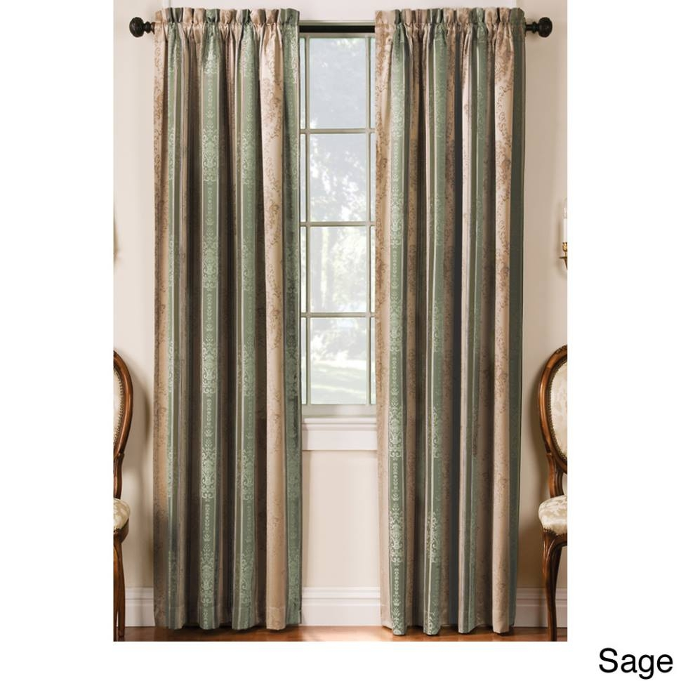 Thermal Blinds Ikea Blackout Curtain Sliding Glass Door Curtains For Thermal Lined Drapes (Image 13 of 15)