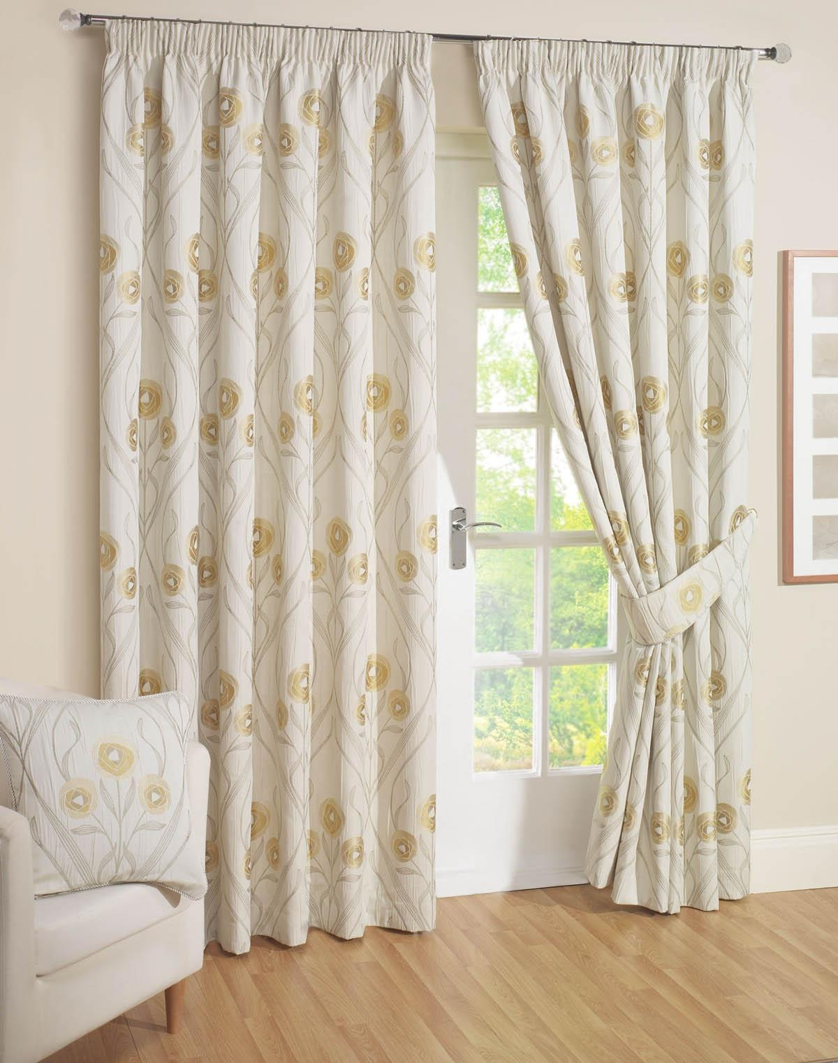 Thick Curtains Affordable Curtains Available Terrys Fabrics In Short Drop Ready Made Curtains (View 7 of 15)