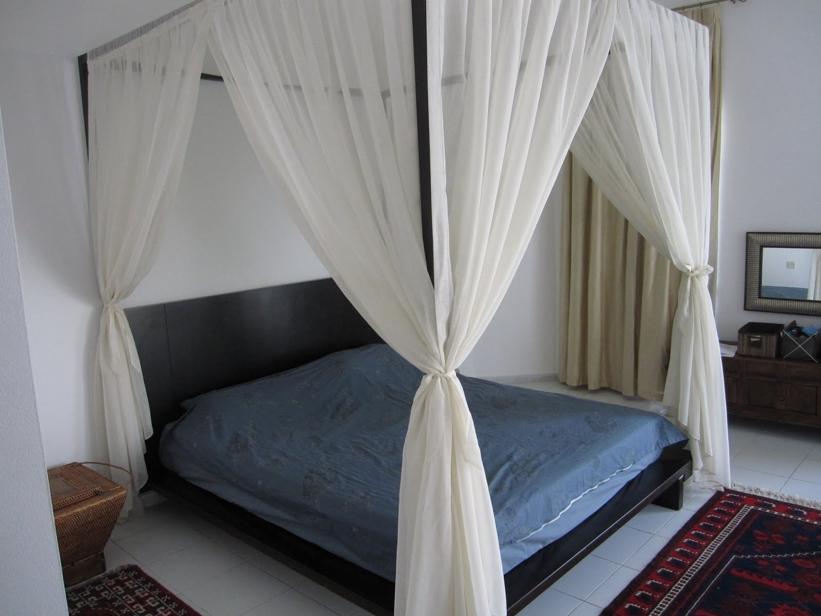 Thick Curtains For Bedroom Curtain Idea Also Short Drop Blackout Pertaining To Thick Bedroom Curtains (Image 14 of 15)