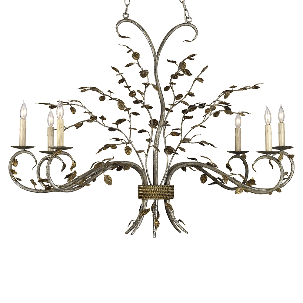 Top 10 Brancheliers Branch Tree Chandeliers Lightopias Blog Throughout Lucinda Branch Chandelier (Image 13 of 15)