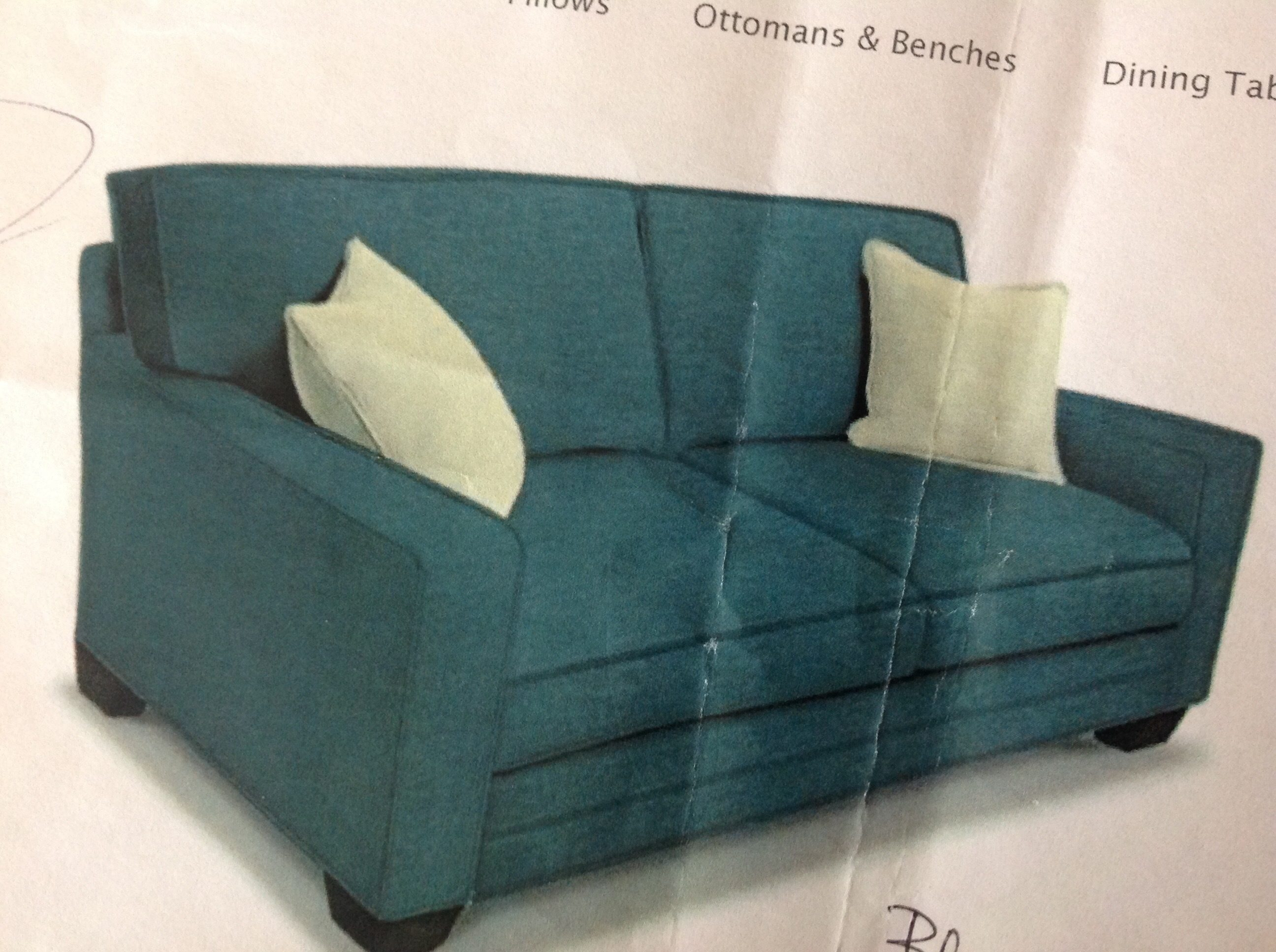 Top 276 Complaints And Reviews About Bassett Furniture Direct Pertaining To Bassett Sofa Bed (View 8 of 15)
