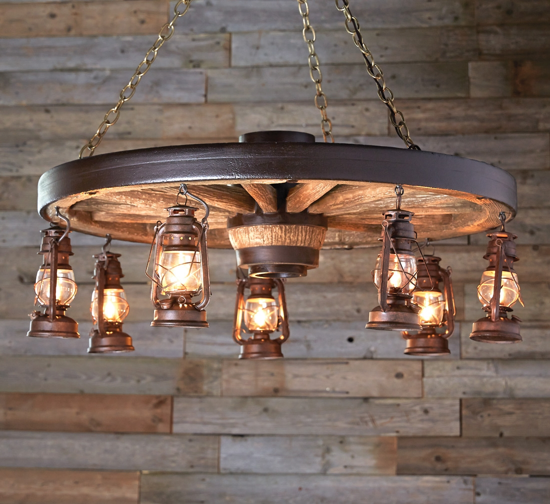 Traditional Round Oversized Lantern Chandeliers With Metal And Pertaining To Oversized Chandeliers (View 15 of 15)