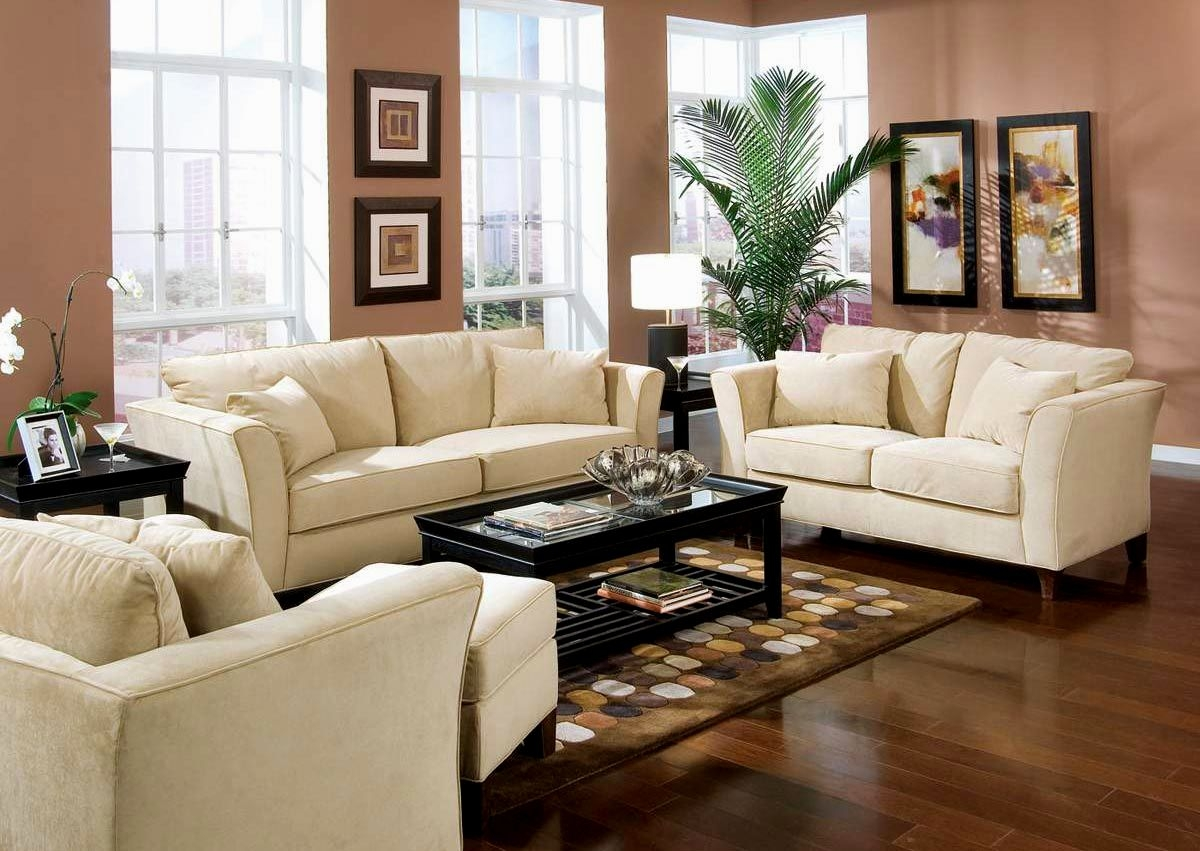 Trend Cream Colored Sofa 39 On Sofa Table Ideas With Cream Colored Within Cream Colored Sofas (View 5 of 15)