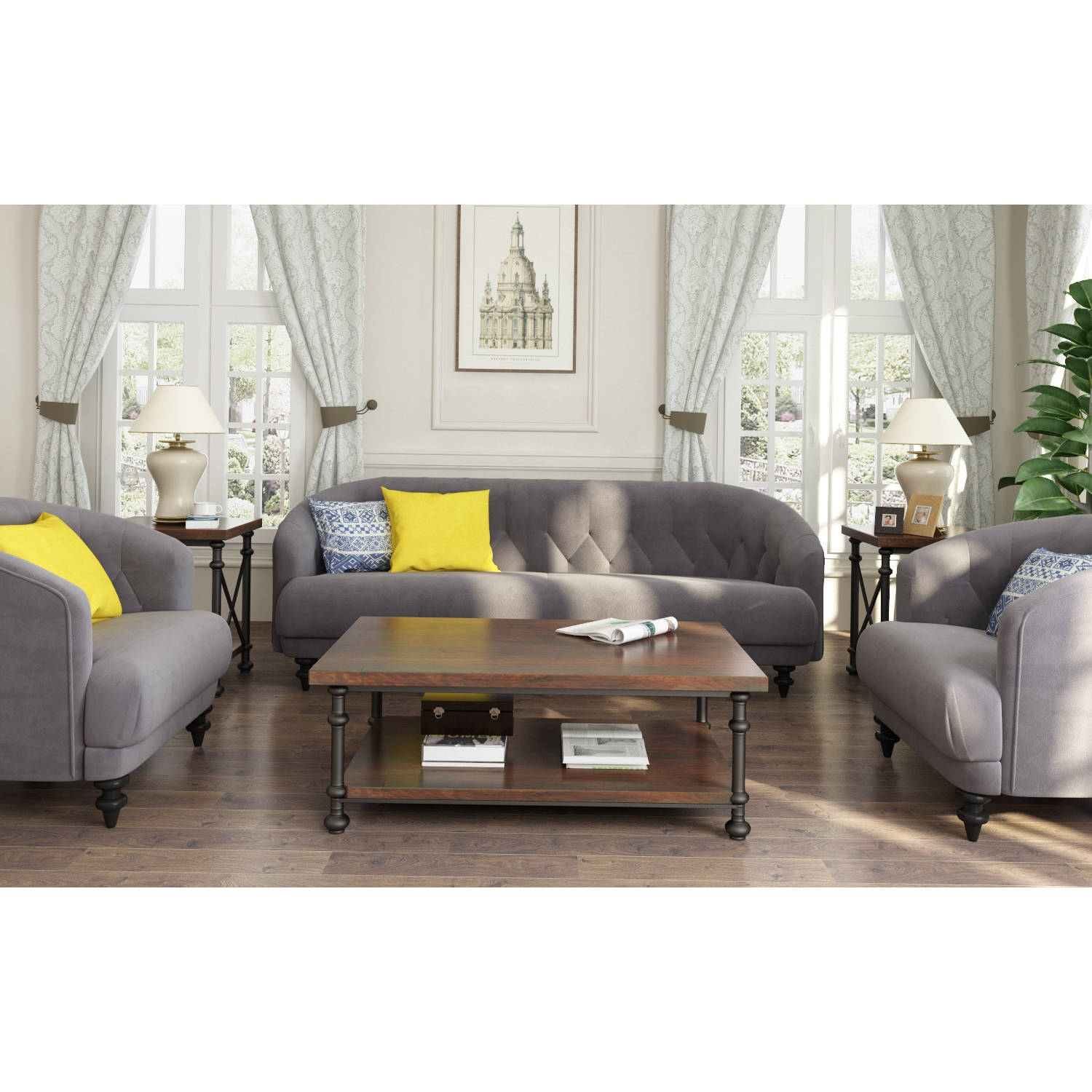 Trend Small Space Sectional Sofa 84 Sofa Table Ideas With Small With Small Sectional Sofa (Image 15 of 15)