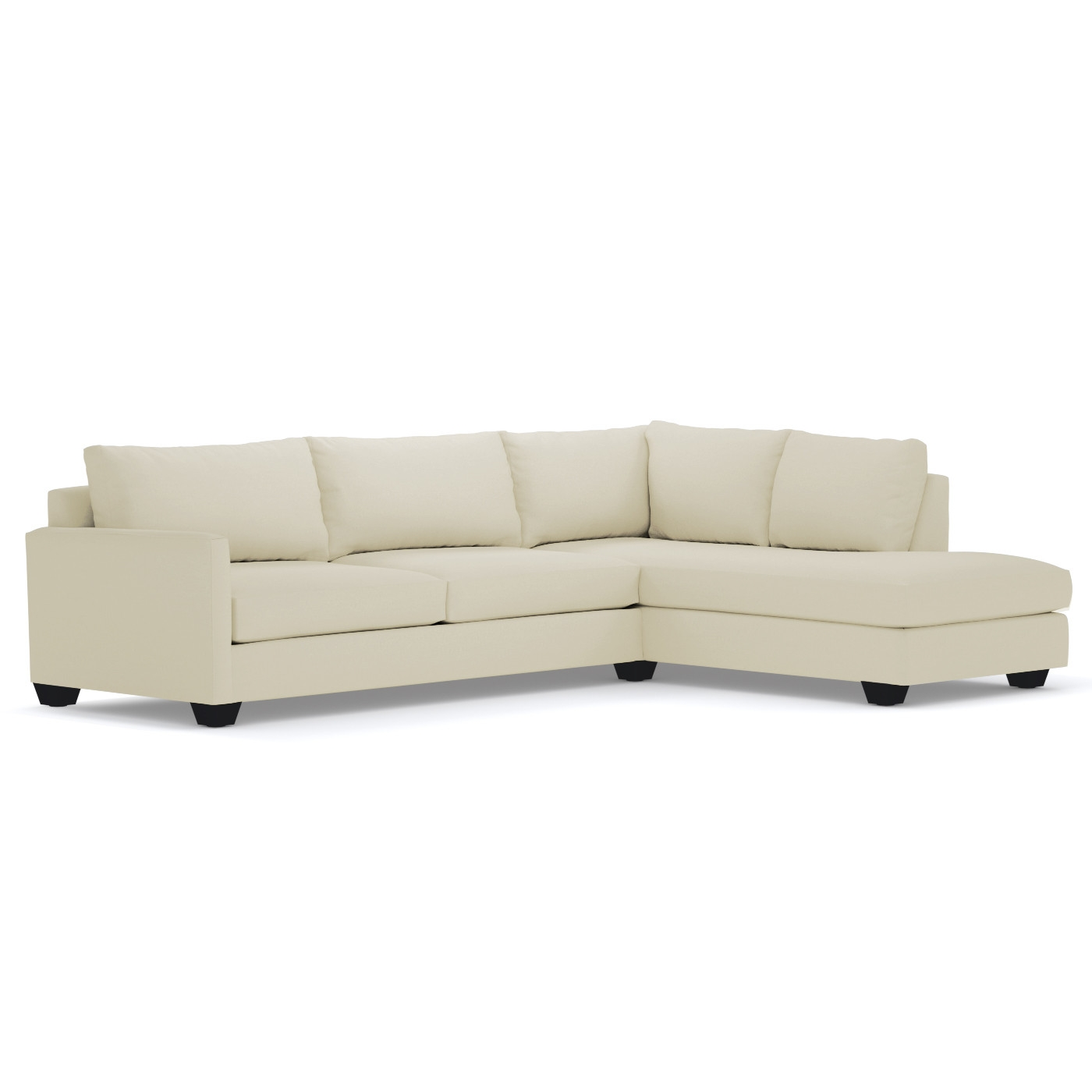 Tuxedo Sectional Sofa Hotelsbacau Within Albany Industries Sectional Sofa (Image 15 of 15)