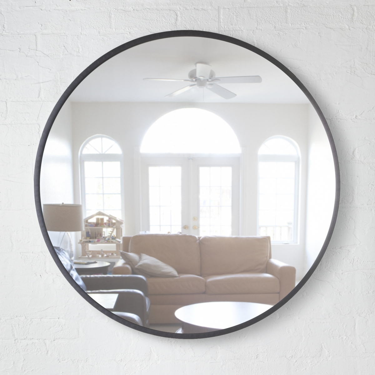 Uk Modern Funky Wall Mirrors Contemporary Heaven In Funky Wall Mirrors (View 5 of 15)