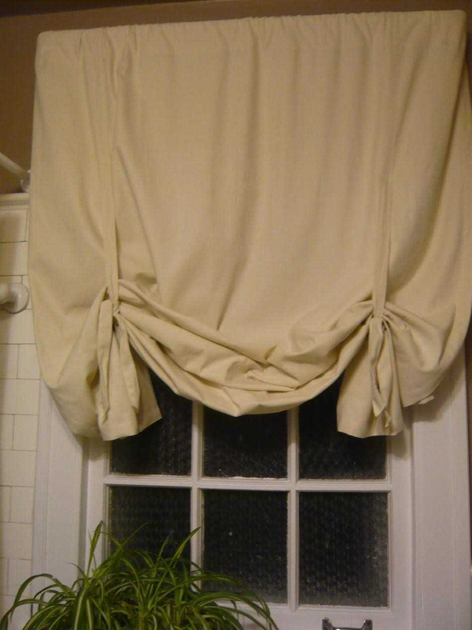 Unique Curtains At Etsy To Find Unique And Handmade Curtain Regarding Hand Made Curtains (Image 15 of 15)