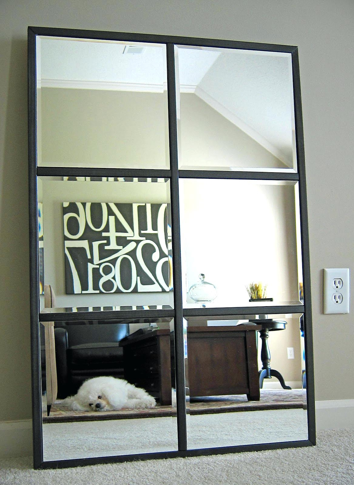 Unique Wall Mirror Wall Mirror Ideas With Unique Wall Mirrors Cheap (Image 13 of 15)