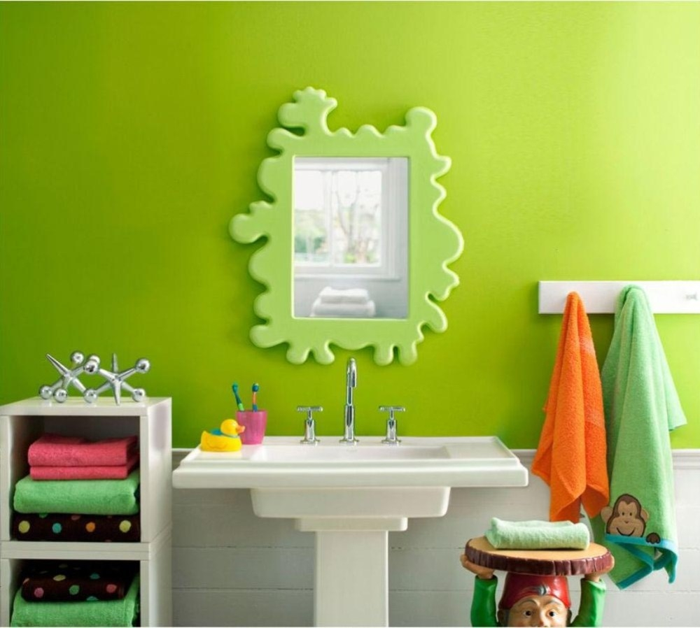 Unique Wall Mirrors Cheap Home Design Ideas Pertaining To Unique Wall Mirrors Cheap (Image 15 of 15)