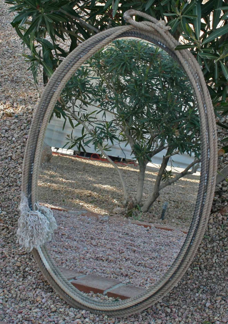 Untitled 1 Regarding Large Oval Mirrors (View 12 of 15)