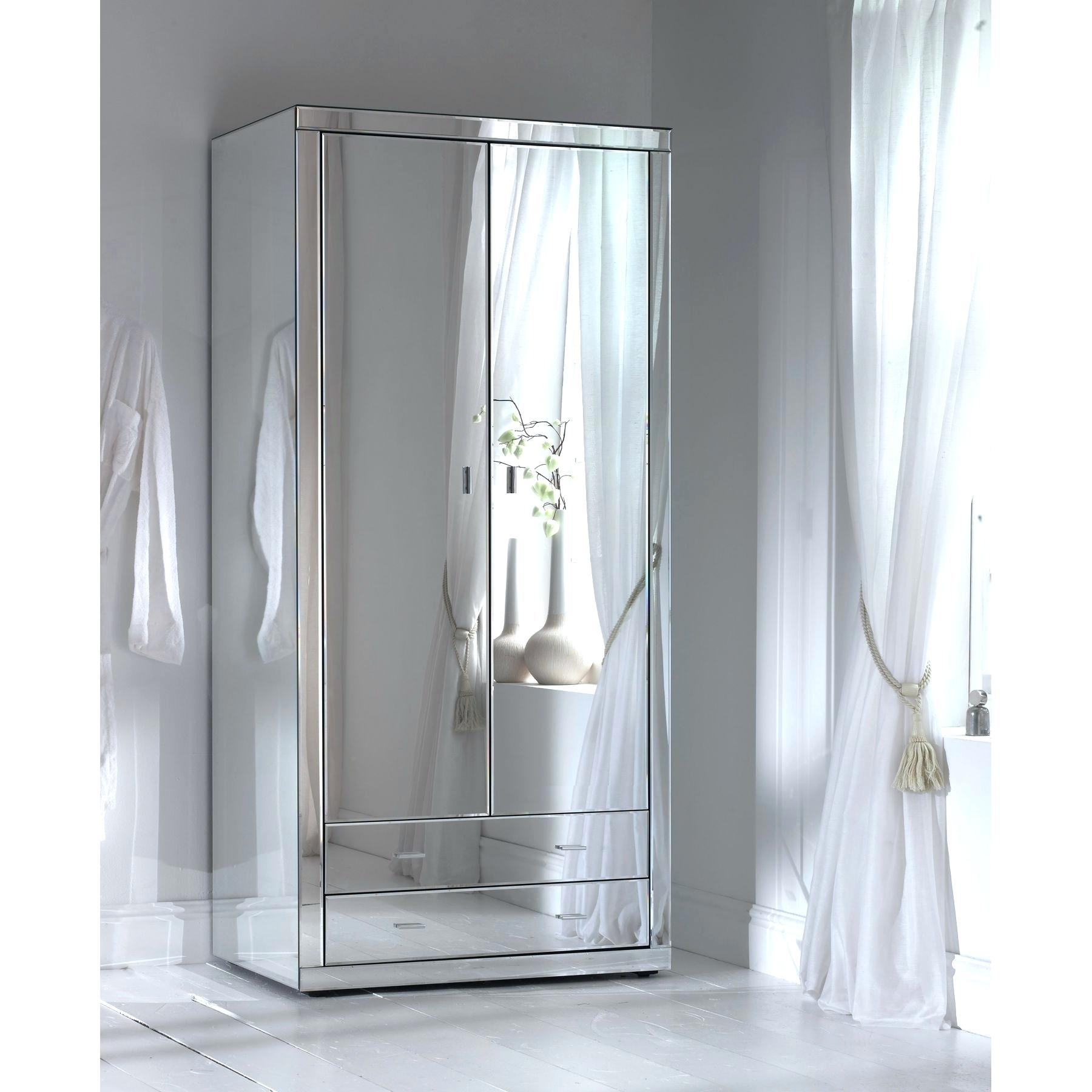 Unusual Shaped Mirror Full Size Of Wardrobewhite Sliding Door Intended For Unusual Shaped Mirrors (Photo 8 of 15)