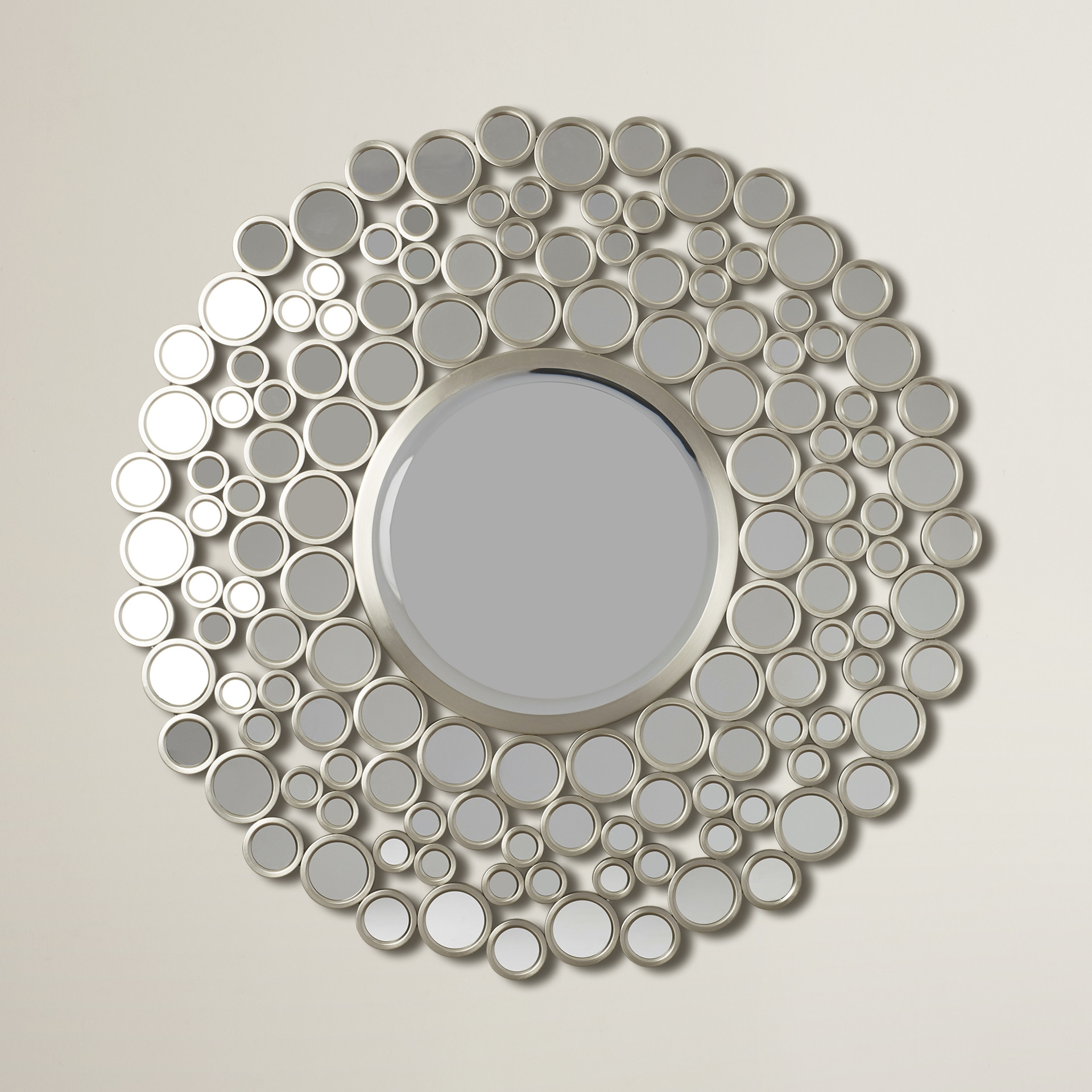 Unusual Wall Mirrors Uttermost Wall Mirrors Unusual Mirrors For Throughout Unusual  Mirrors (Image 14 of