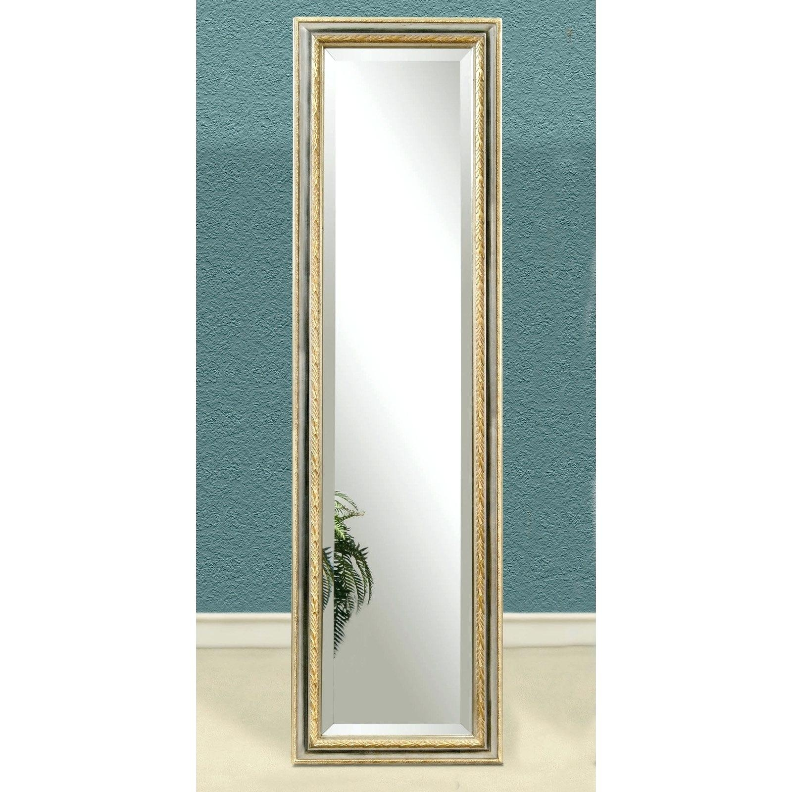 Uplift Mirror Medicine Cabinet Full Length 63 In Wall With Quality In Silver Full Length Mirror (Image 14 of 15)