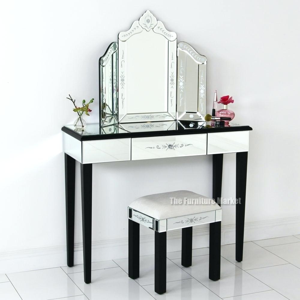 Venetian Dressing Table Mirror Shopwiz For Venetian Table Mirror (Image 13 of 15)