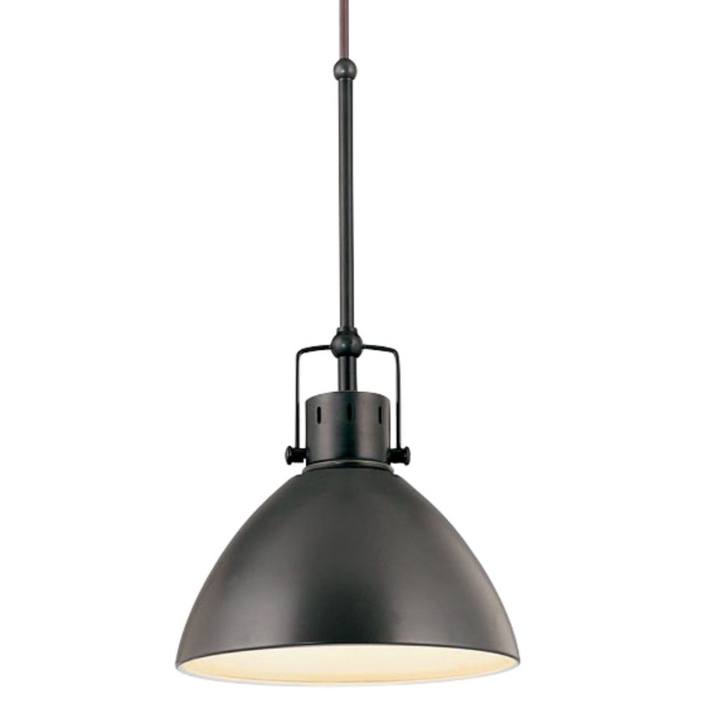 Vintage Retro Industrial Style Lighting Destination Lighting Intended For Vintage Style Chandeliers (Image 15 of 15)