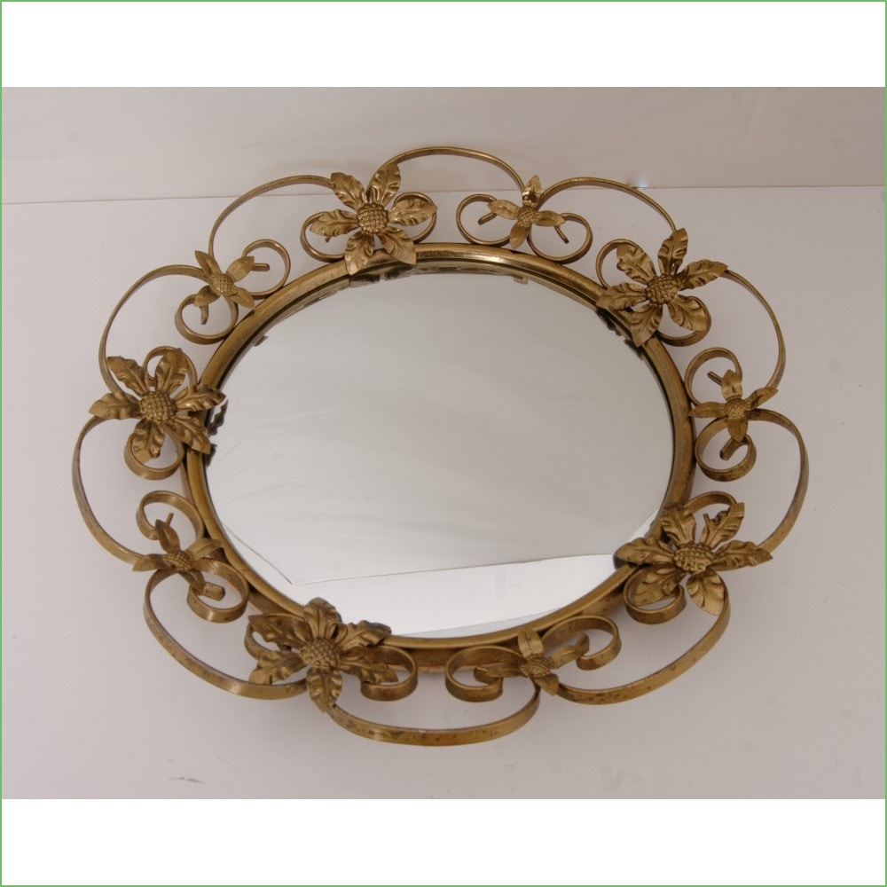 Wall Mirrors Fish Eye Convex Mirror Mirrorlarge Round Wall E3w85 Regarding Round Convex Wall Mirror (Image 12 of 15)