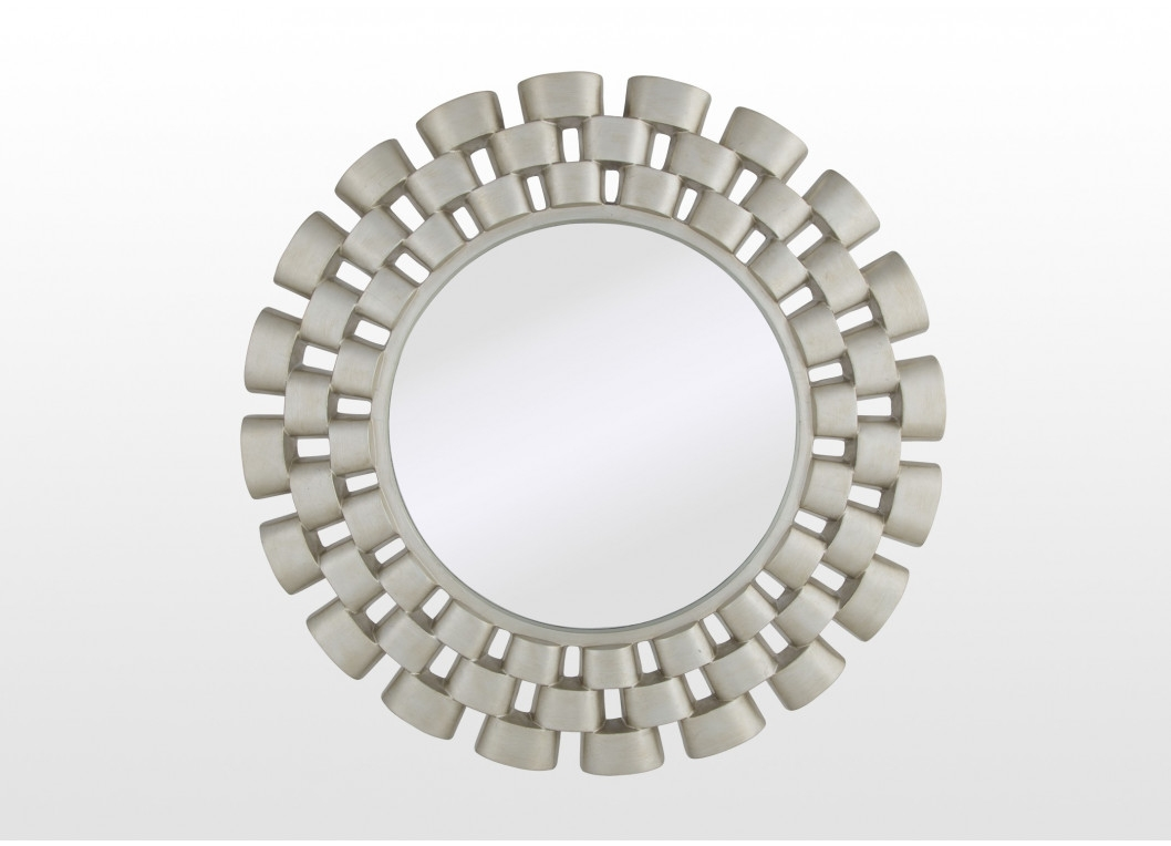 Wall Mirrors Images Wall Mirrors Traditional Modern Contemporary For Contemporary Mirrors (View 11 of 15)
