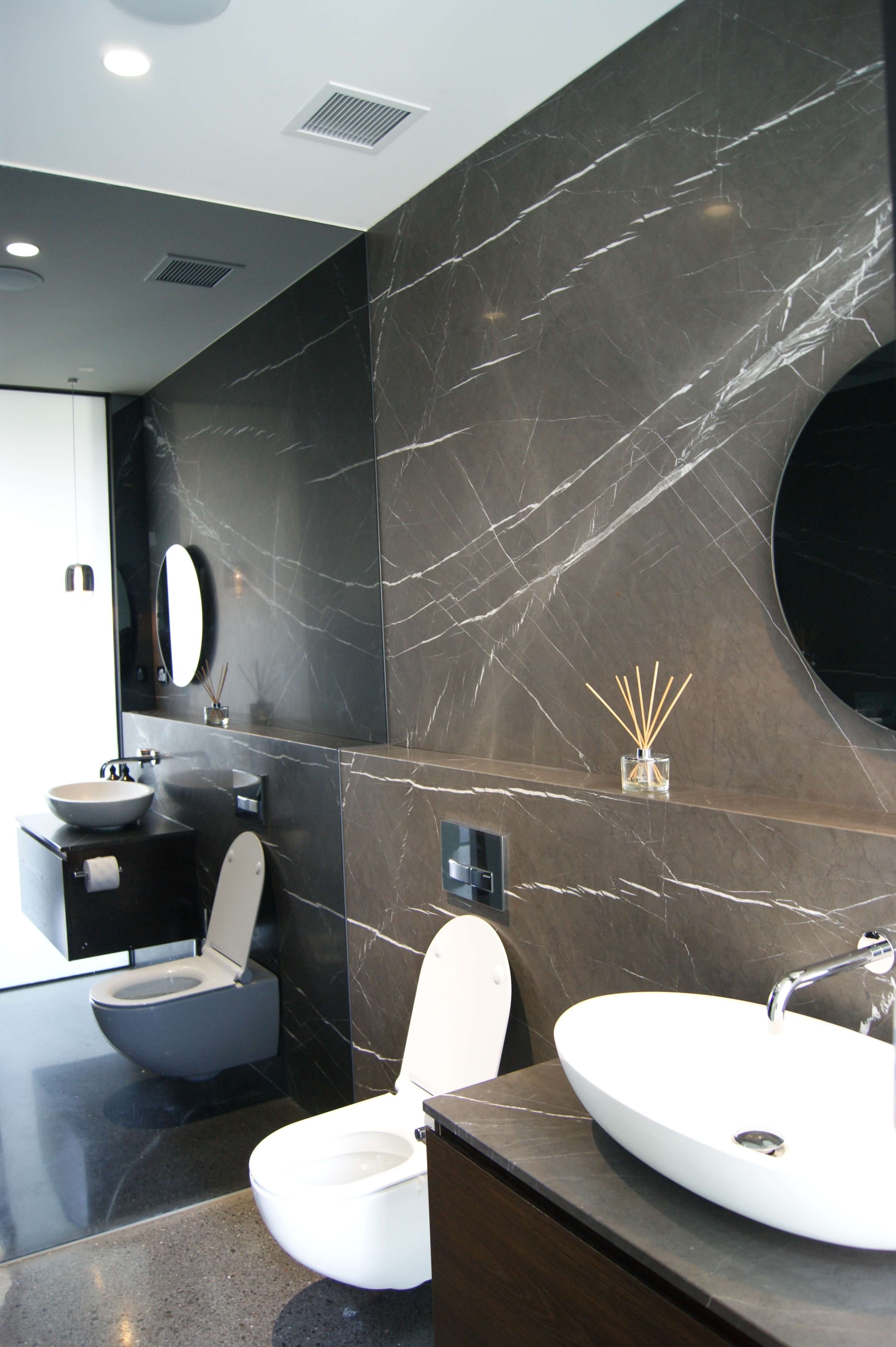 Wall Mirrors Melbourne Design Inferno Glass In Feature Wall Mirrors (View 4 of 15)