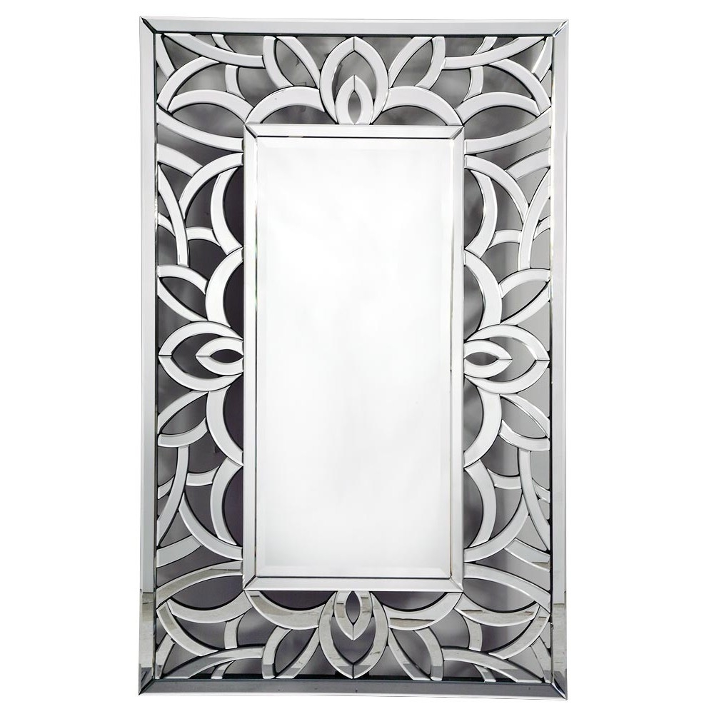 Wall Mirrors Online Shop North East Newcastle Upon Tyne For Mirror Online Shop (Image 13 of 15)