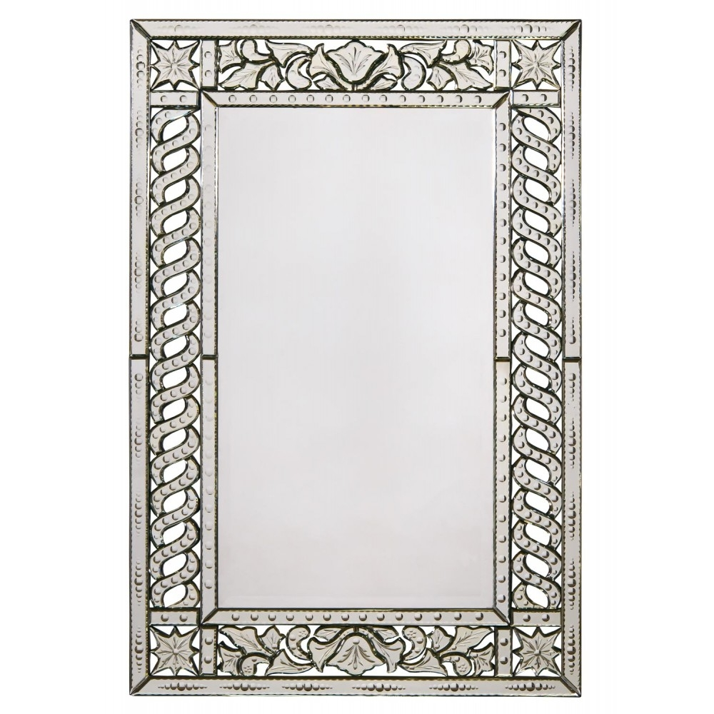 Wall Mirrors Online Shop North East Newcastle Upon Tyne With Regard To Mirror Online Shop (Image 15 of 15)