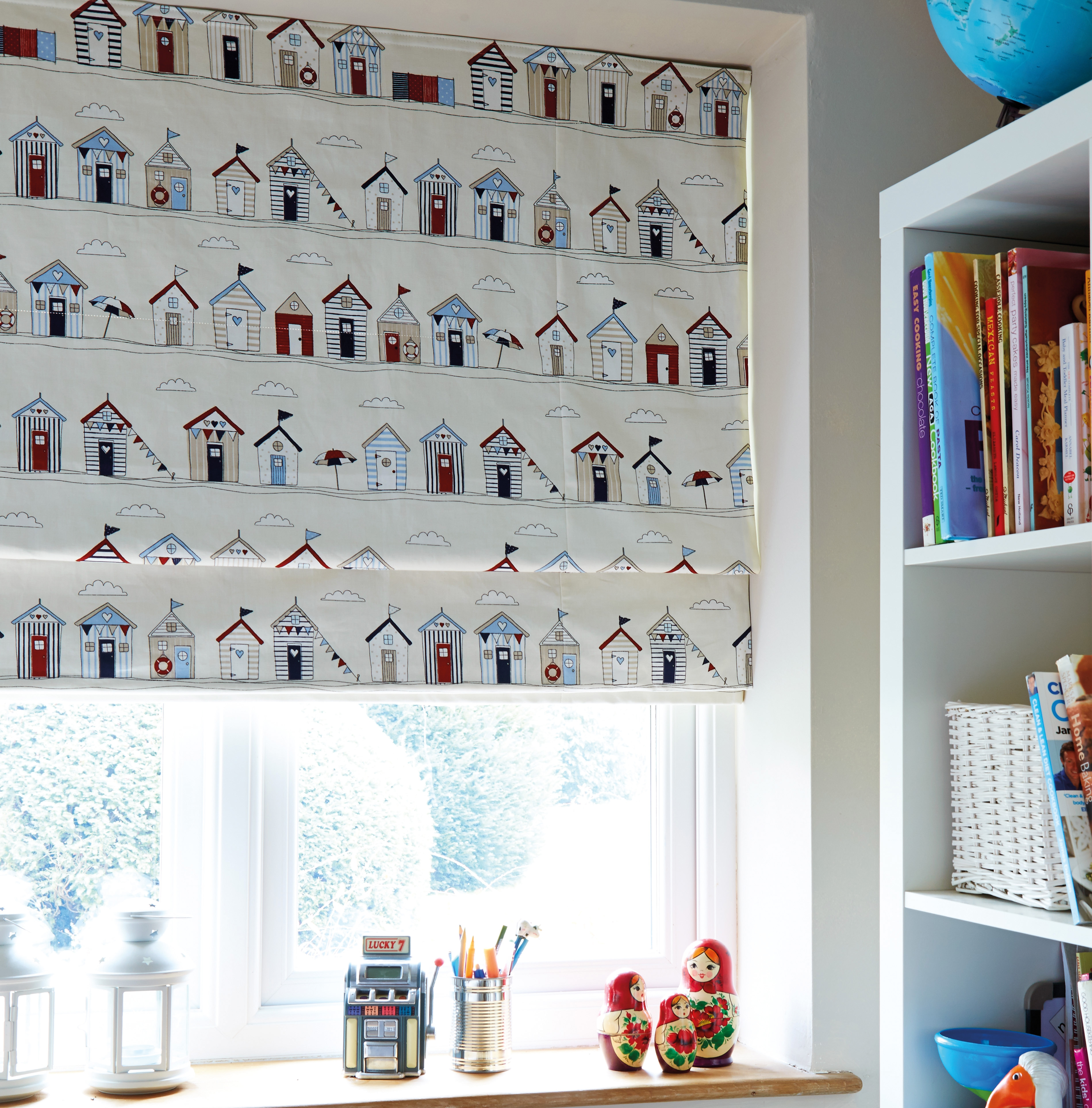 Welcome To Design Blindsyour Local Made To Measure Experts Throughout Kids Roman Blinds (Image 15 of 15)