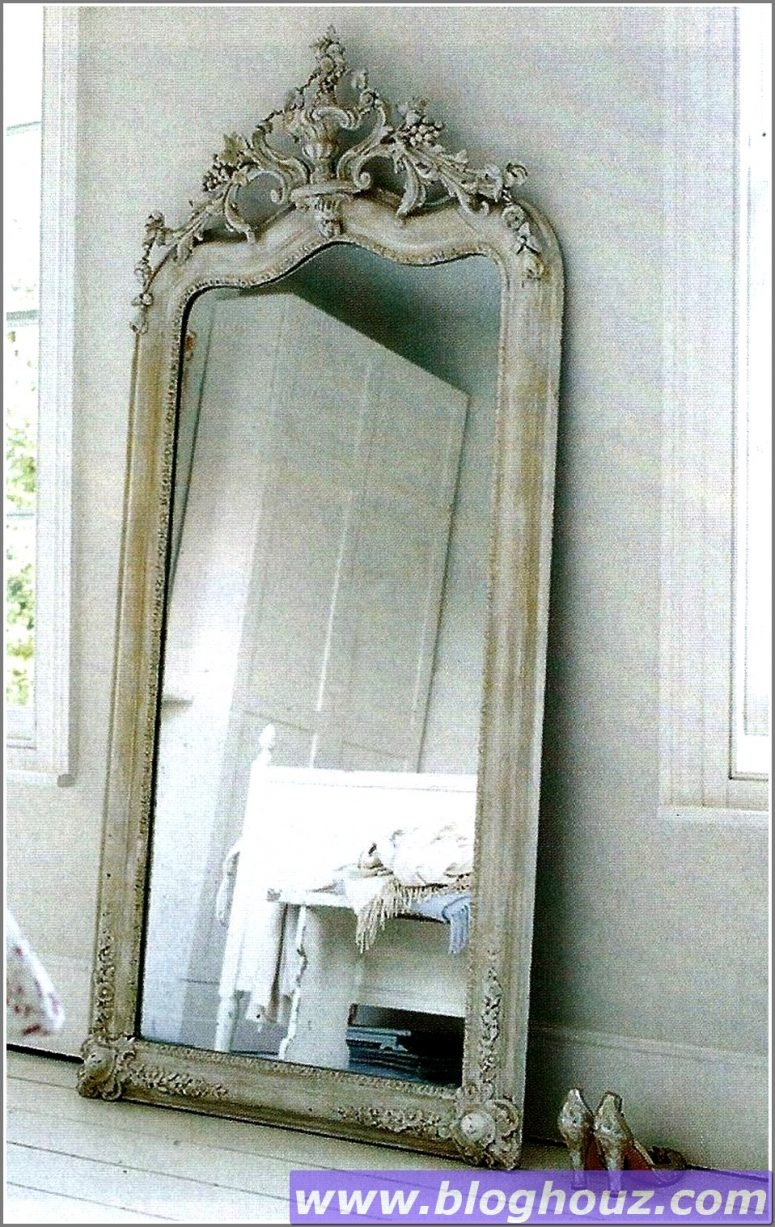 Featured Image of Where To Buy Vintage Mirrors