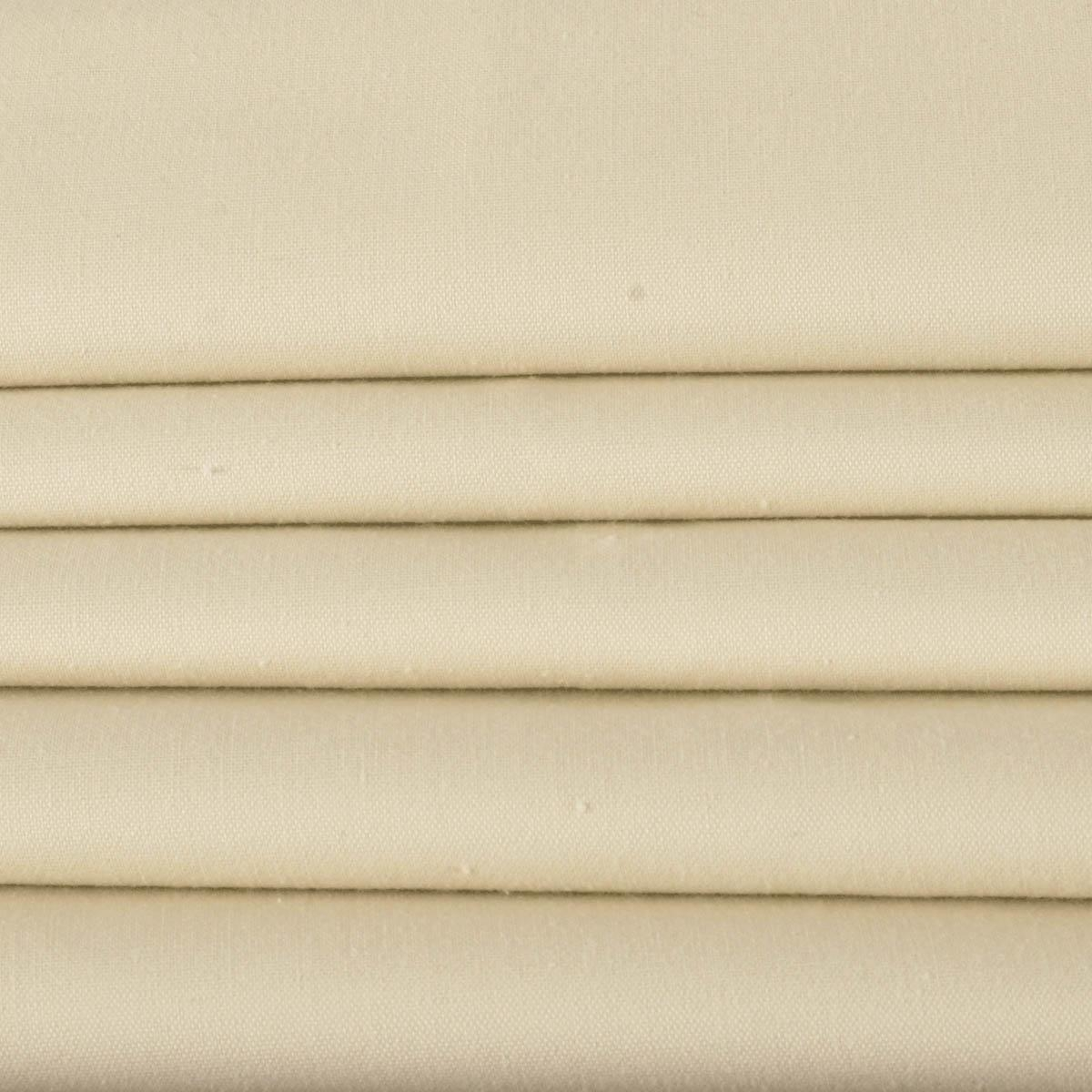 White 54 Supersoft Blackout Lining Free Uk Delivery Terrys Within Blackout Lining Fabric For Curtains (View 5 of 15)