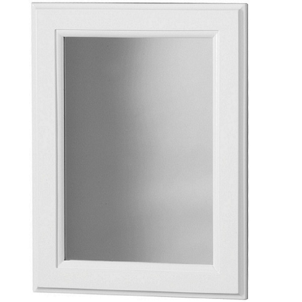 White Bathroom Mirrors Sale Creative Bathroom Decoration Intended For Large Black Mirrors For Sale (Image 15 of 15)